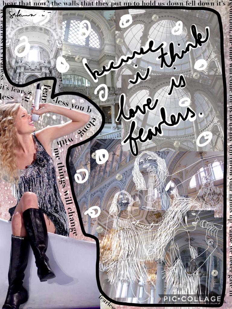 Collage by sakuracat