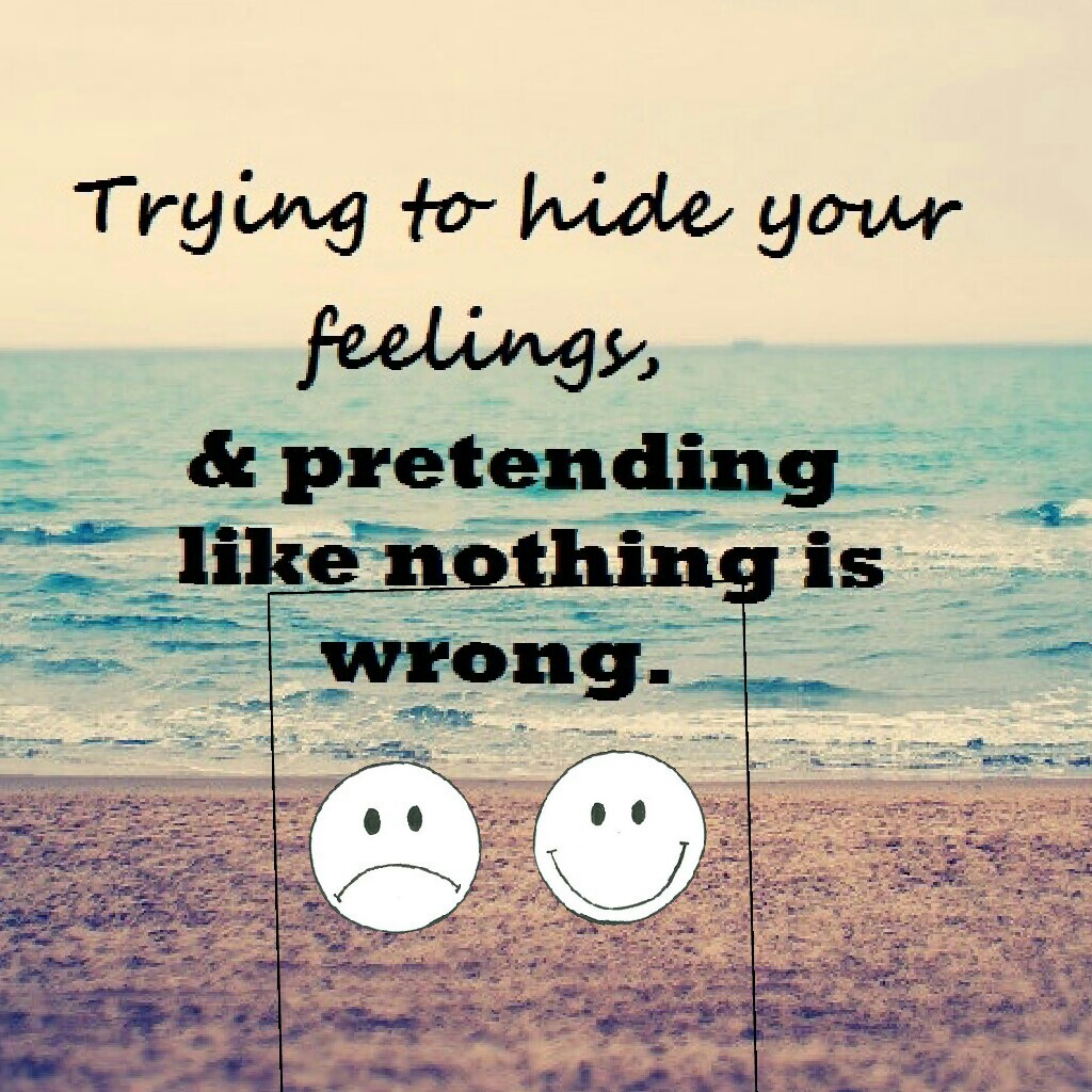 sad quotes about life sad life quotes - 720×702