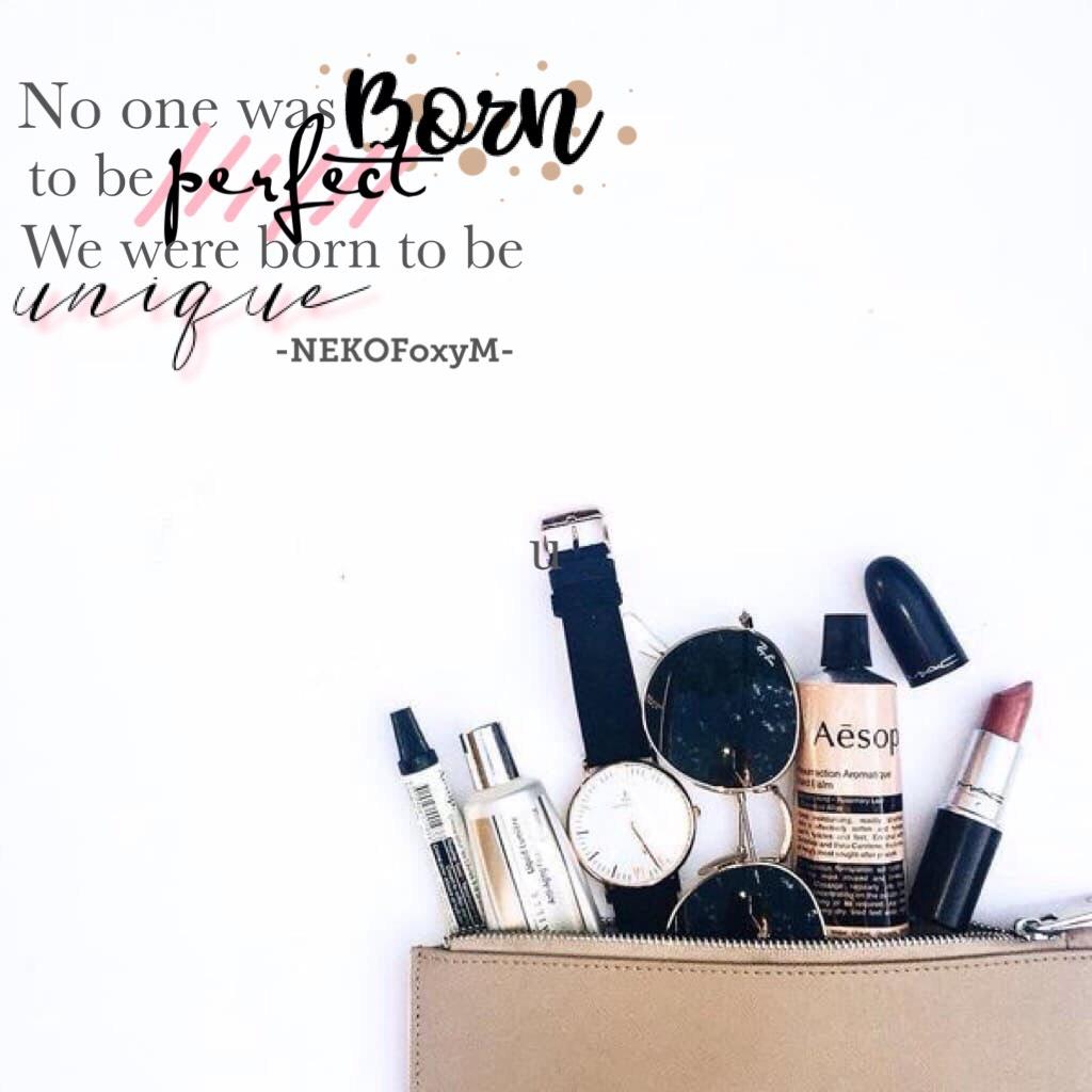 True quote!!💞