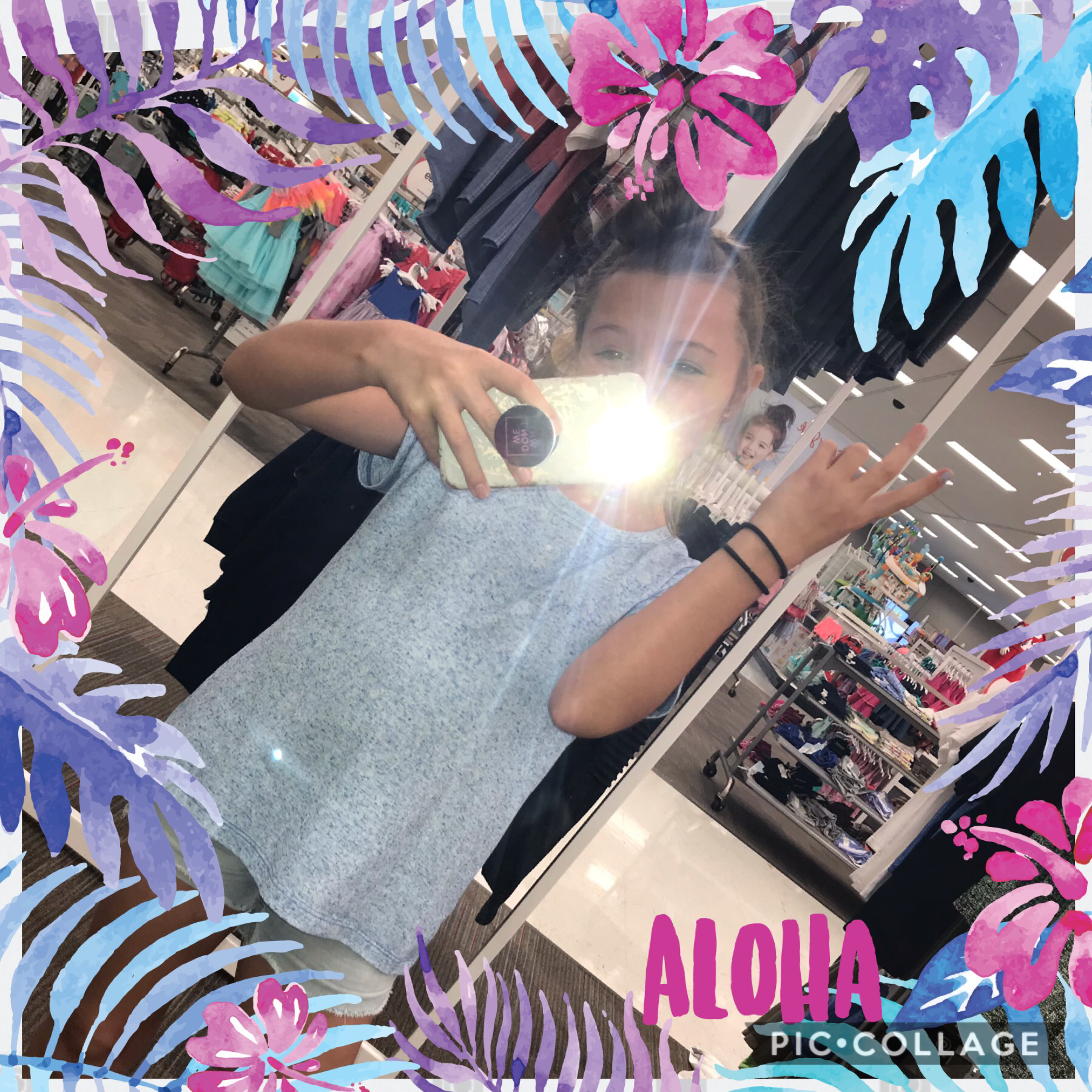 Happy Summer y'all! Love all of you so much! If it wasn't for you guys I wouldn't have 167 followers! 😘🥰❤️💋🥳🤩🎉🎊💞💓💗💖💘💝❣️💕🔐