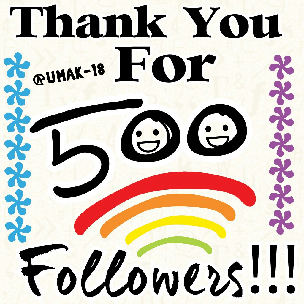 Thanks guys 💞