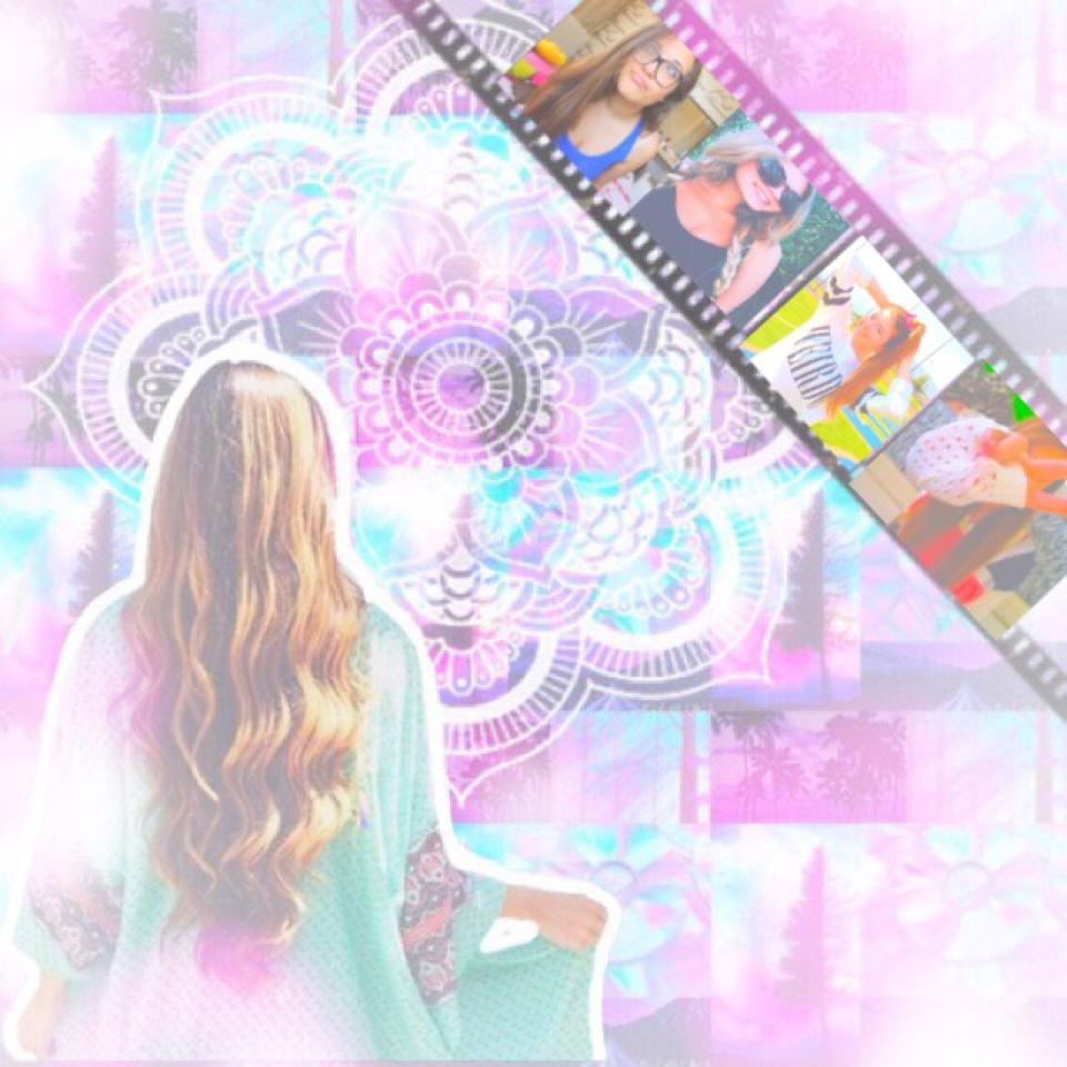 Collage by -Mini-Vanilla