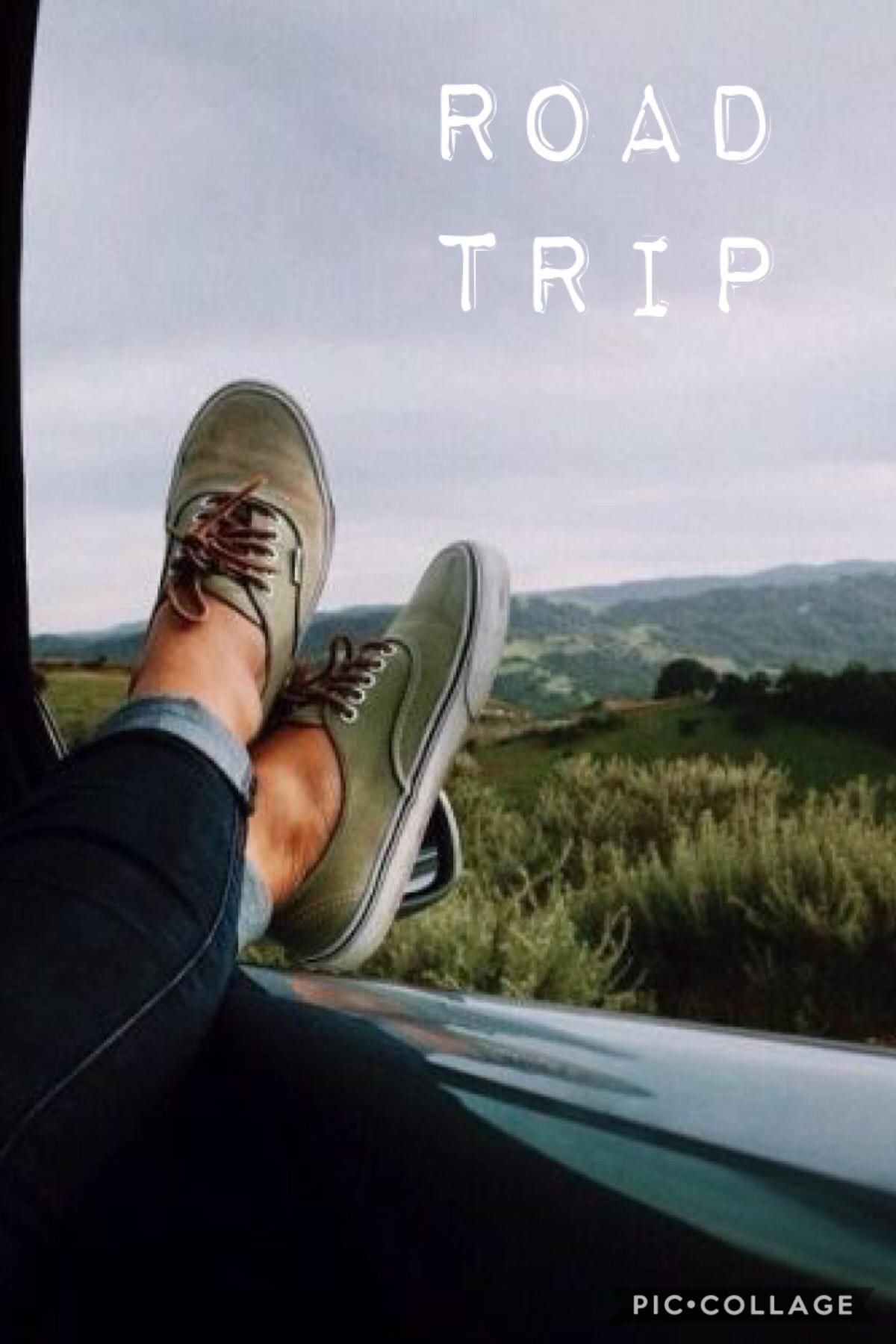 Destination: taps!