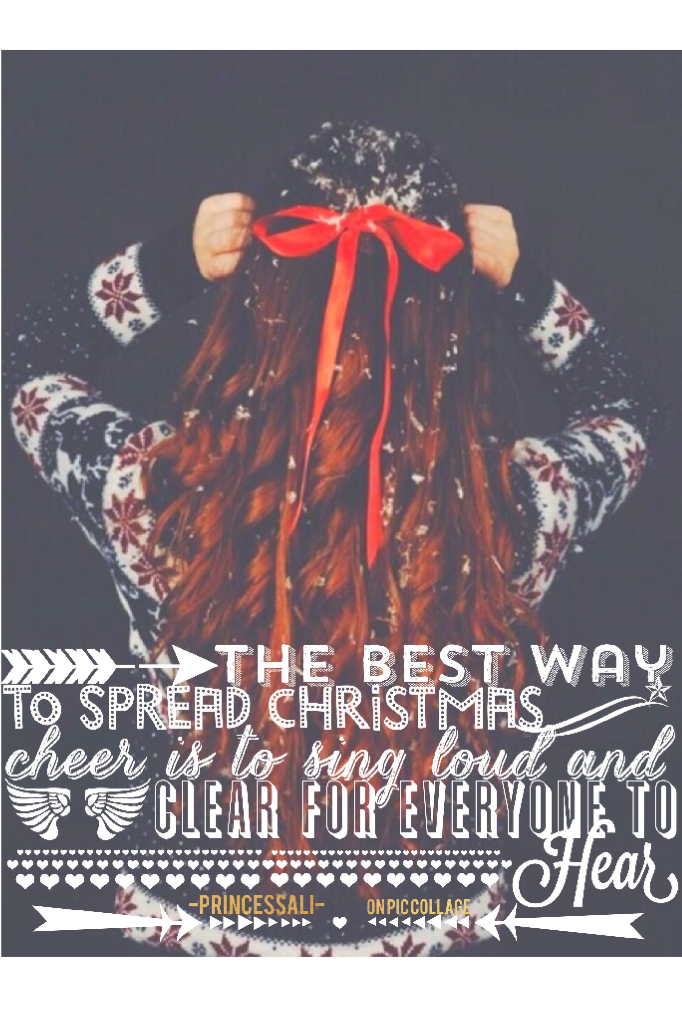 🎅🏻Click✨Here🎄 No school tmr for meee. I have a 3 day weekend to make edits yayyyyy😂