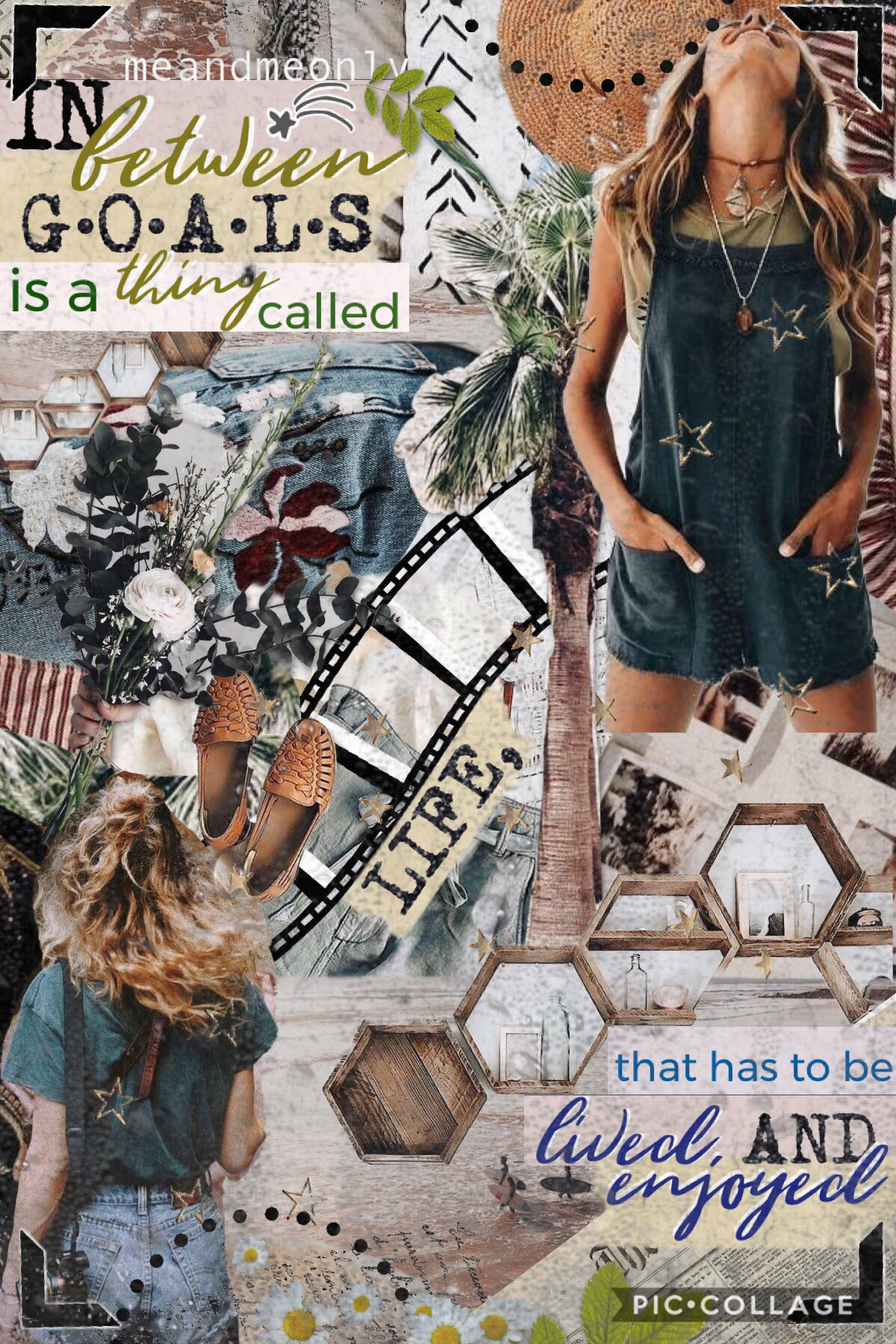 whoop! managed to make this collage without the tools pc got rid off in their new update :( how is everyone's day? 🌿🌸 kinda still figuring out my style✨💫 QOTD: when do you put up your Christmas tree? AOTD: normally 1st of December🎄🎅