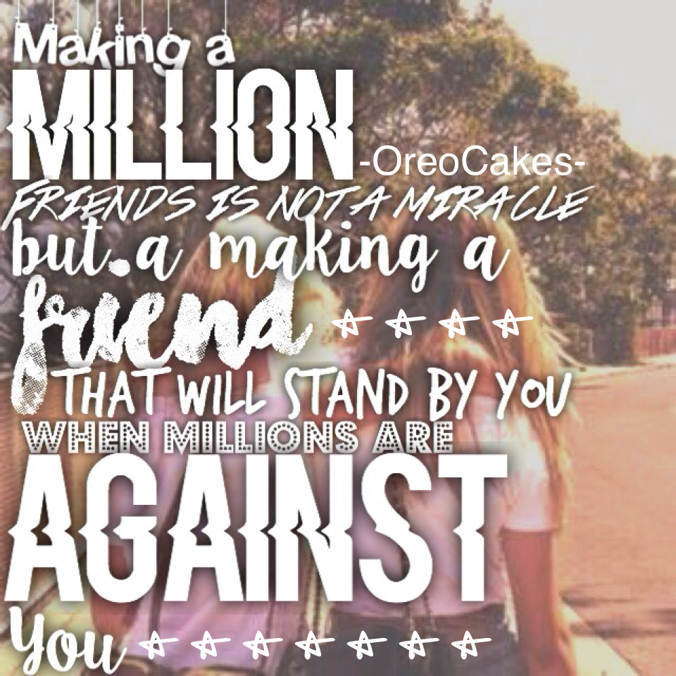 Click here💅🏼 Quote inspired by FreeeSpirit💗 Go follow her! She's new to PC👏🏼  and happy new year! Hope you all had a good one!