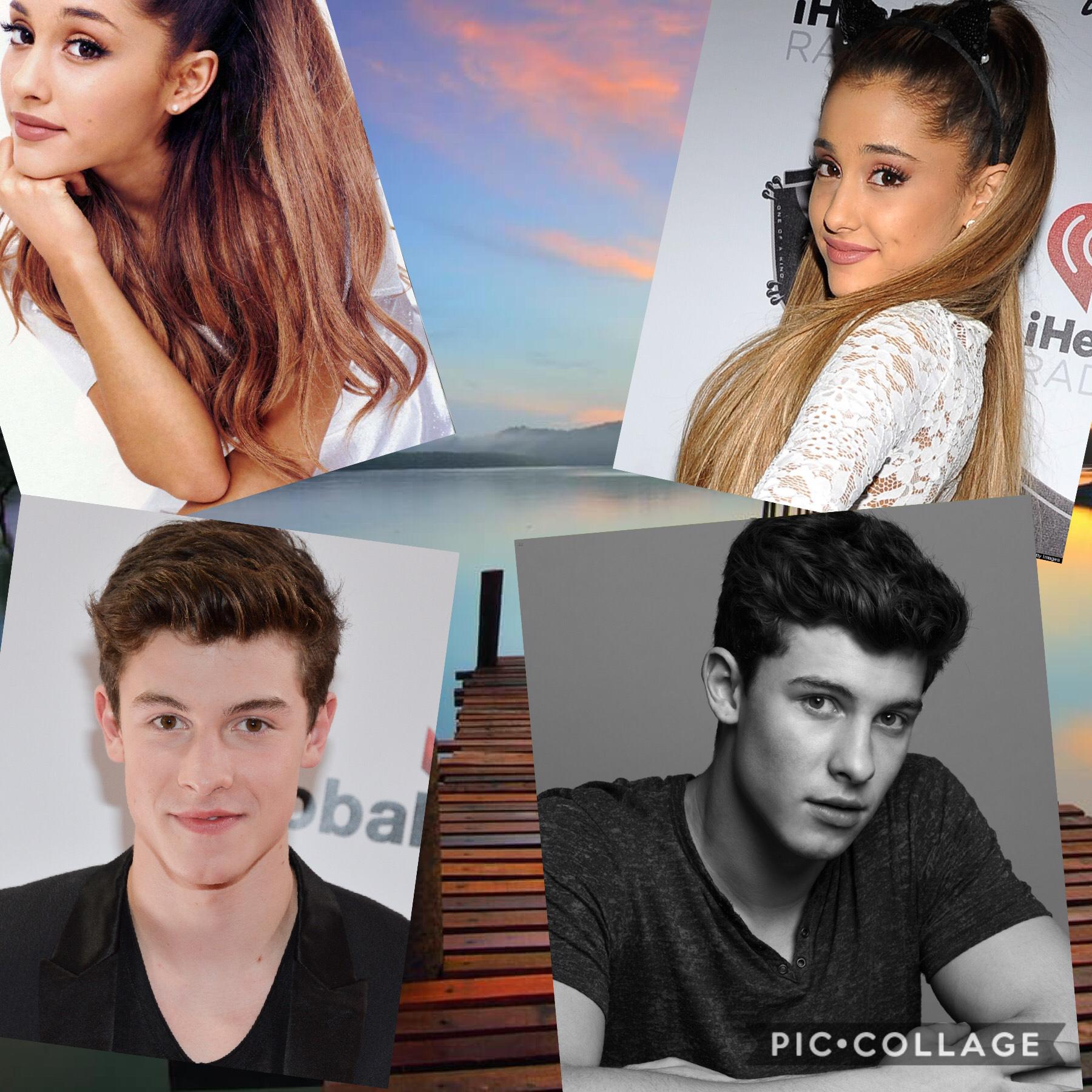 Idols 😍💕