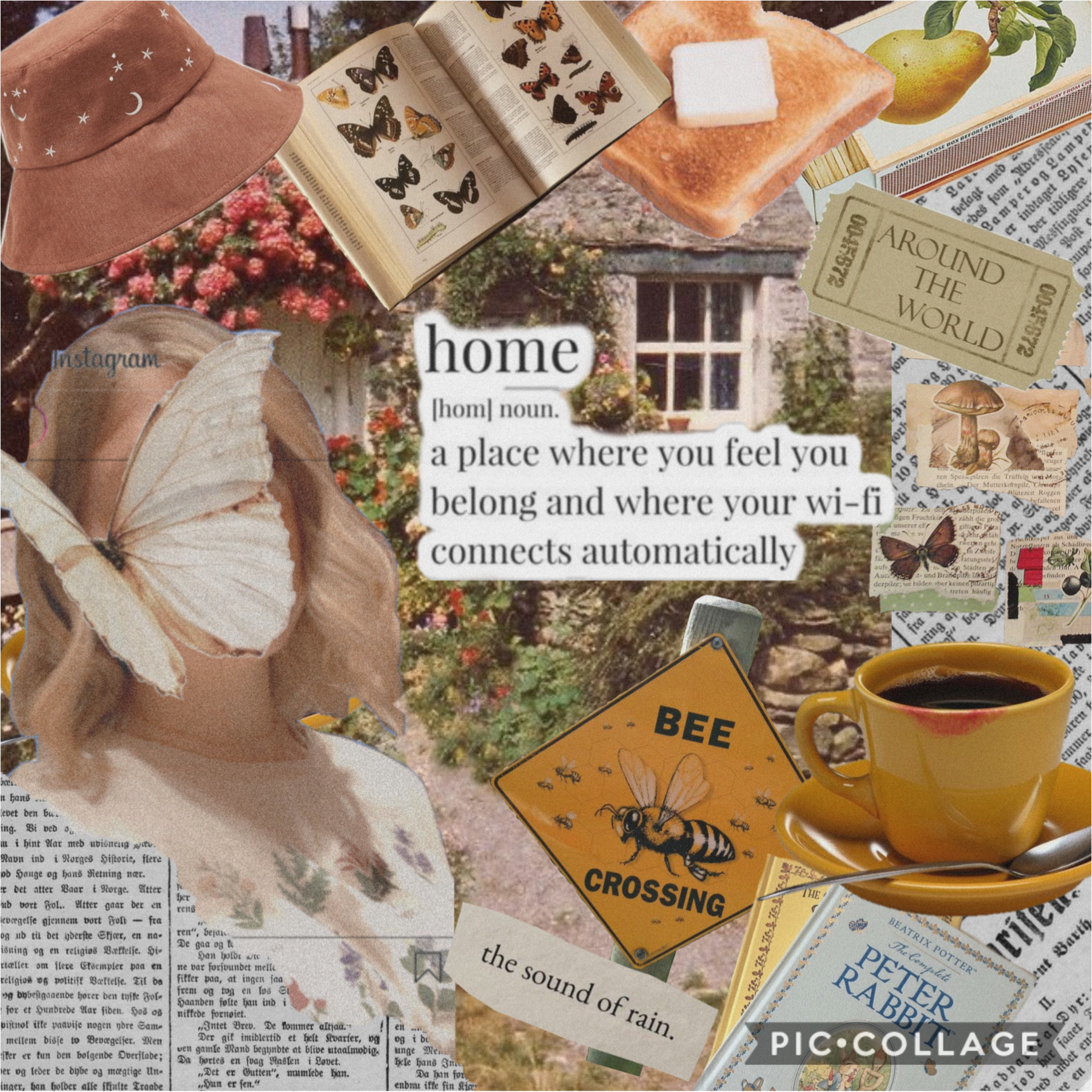 Collage by ella_aes