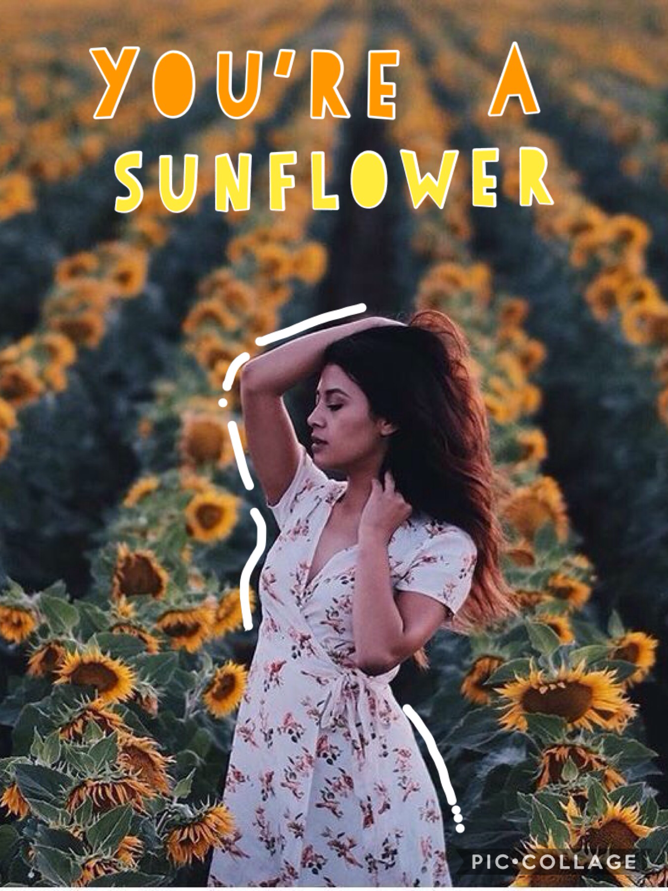 Sunflower By Post Malone and Swae Lee  Now one of my favorite song