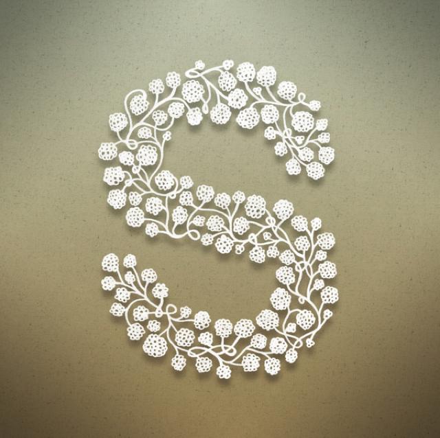 Beautiful Alphabet Z - #GolfClub