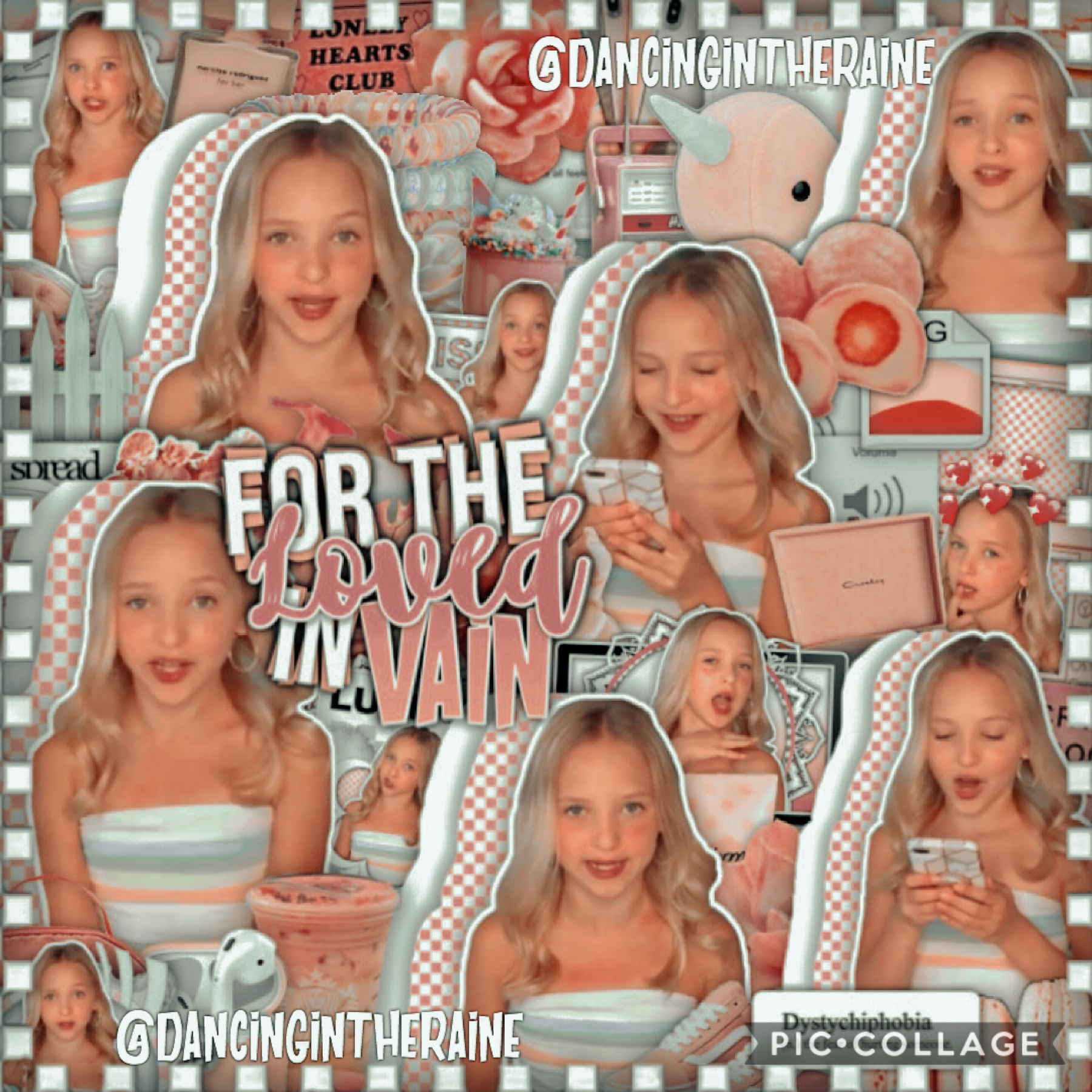 💖💖Lilly Ketchman💖💖  Rate /10?  Would you be interested in me doing a complex, blend, or outline tutorial since I make them on PicsArt?   If so, which one would you like?
