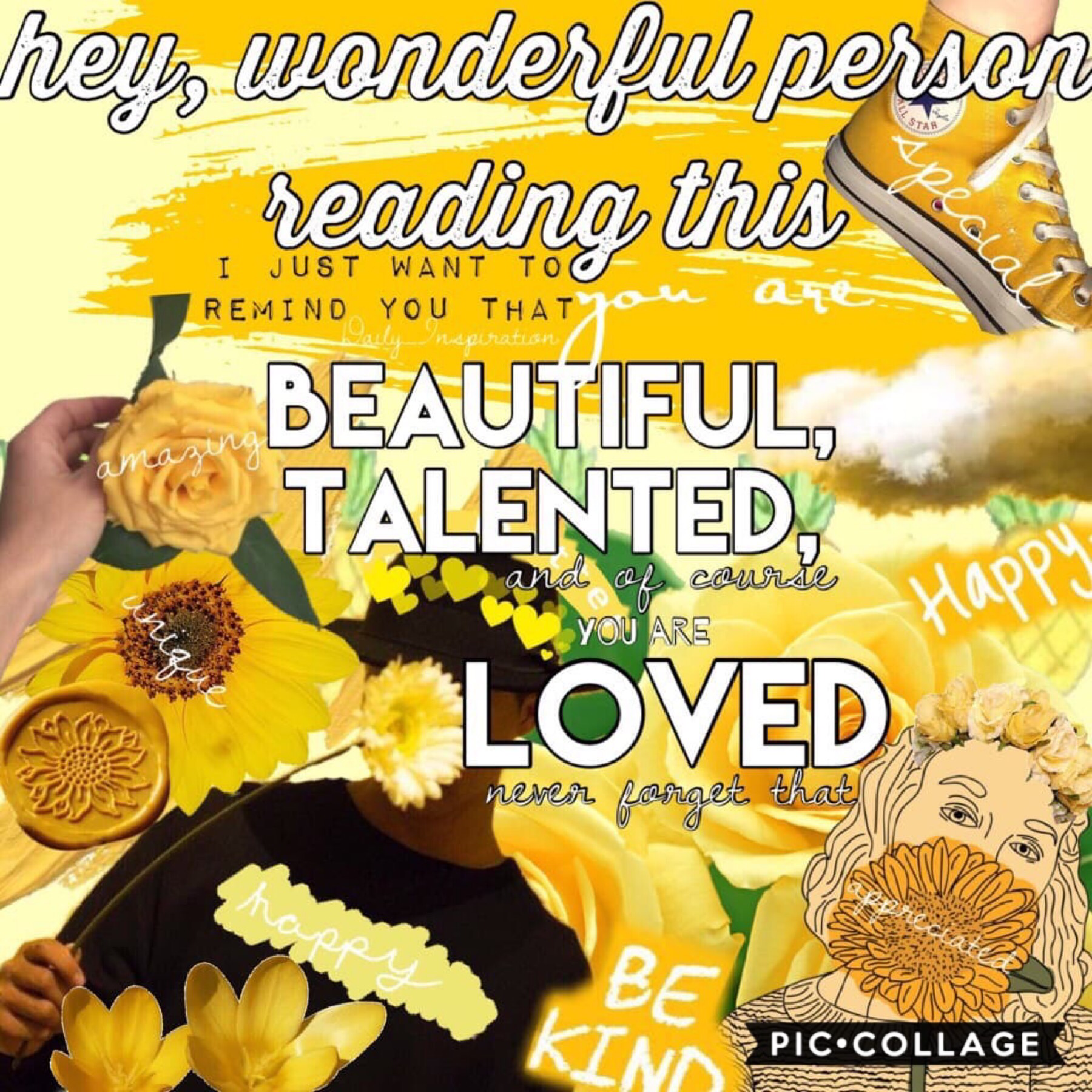 ✨Tap✨ Hey y'all it's been awhile. I hope y'all are doing well. I don't even know where to start... my life has been crazy busy recently. Anyway, I made this collage awhile ago and never posted it... enjoy💕😚 - -ebullience- 9/21/19
