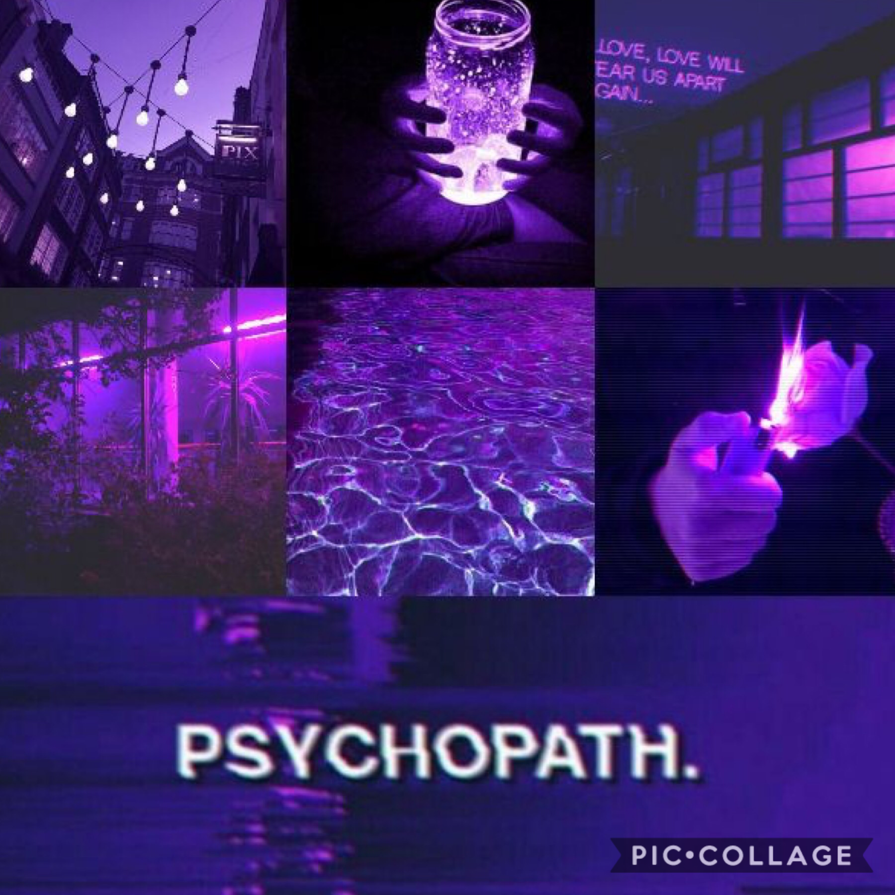 #purple #aesthetic Guys do you have any suggestions on any theme i could do next? Thanks!💕😊
