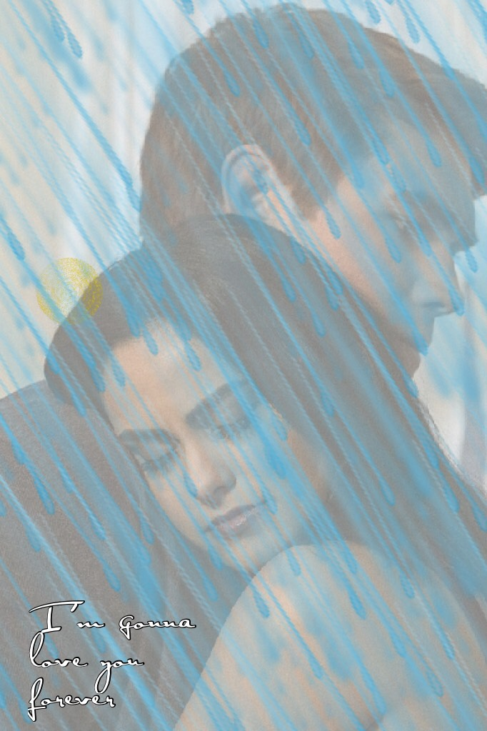 Here's some Varchie for you guys!!❤️
