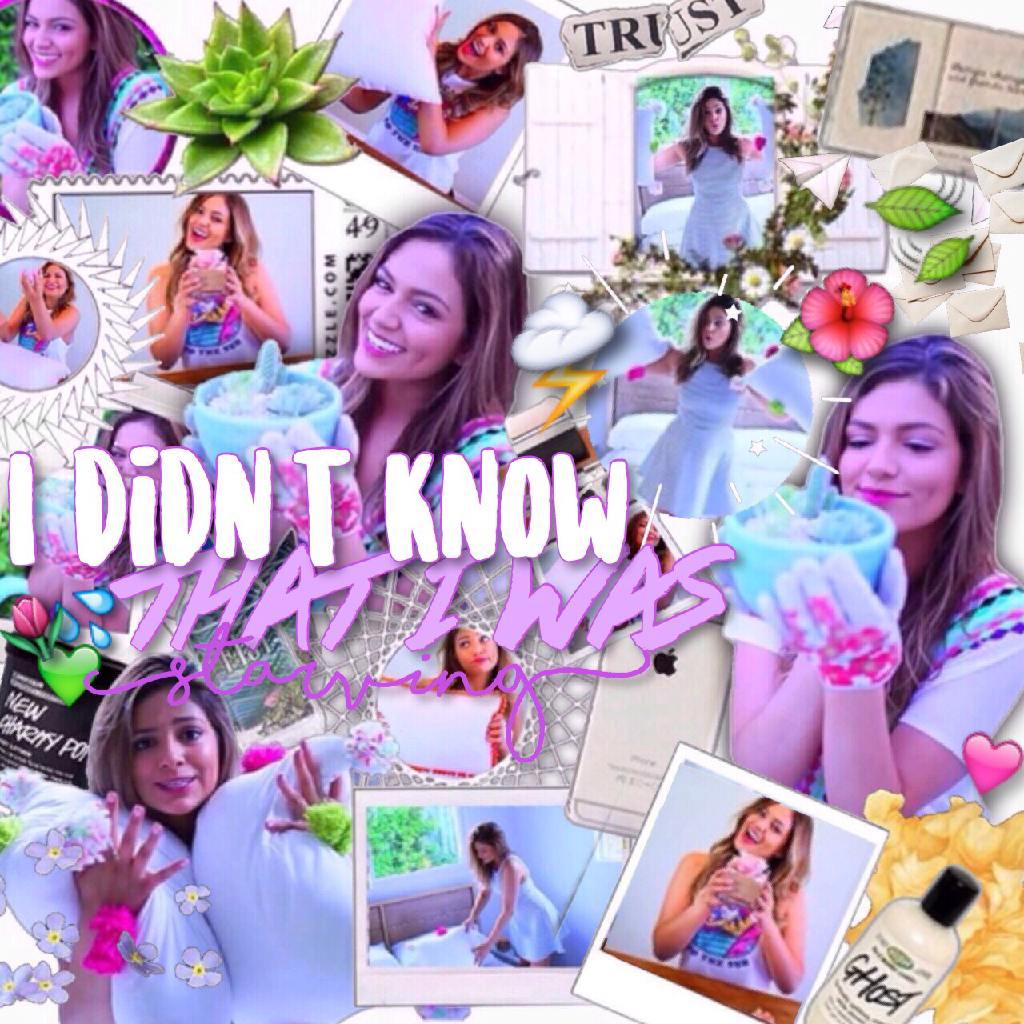 🍃Clicky Here🍃 💎My first complicated edit💎 💘(yes I know it's bad)💘 🌟Rate 1-10🌟 🌺Comment if you want to collab 🌺