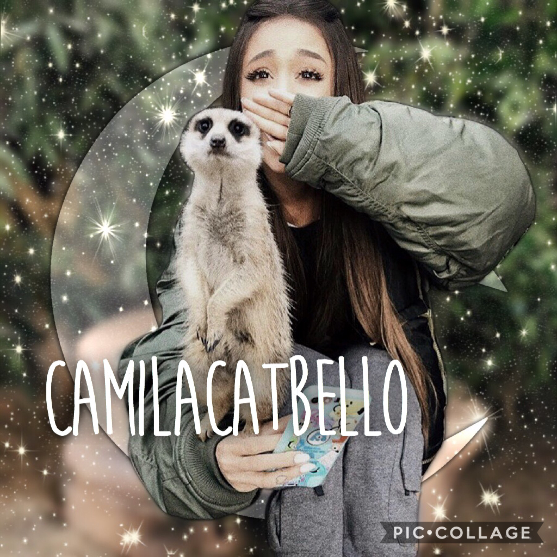 Ello!!✨ here's the style of the icons my editing grp and I have on Instagram (@camilacatbello)💓also hello, I'm back☺️