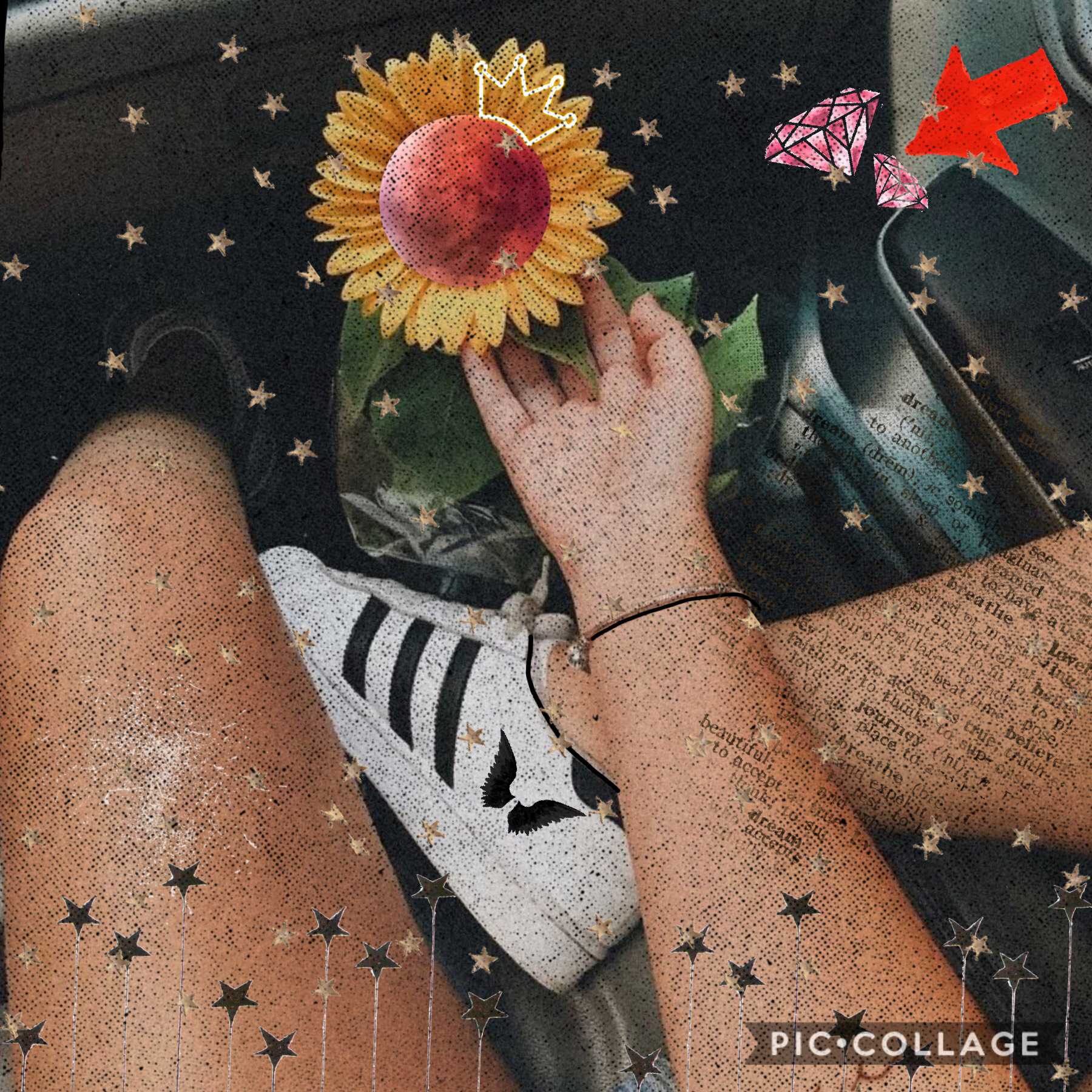 Collage by aesthetic_star