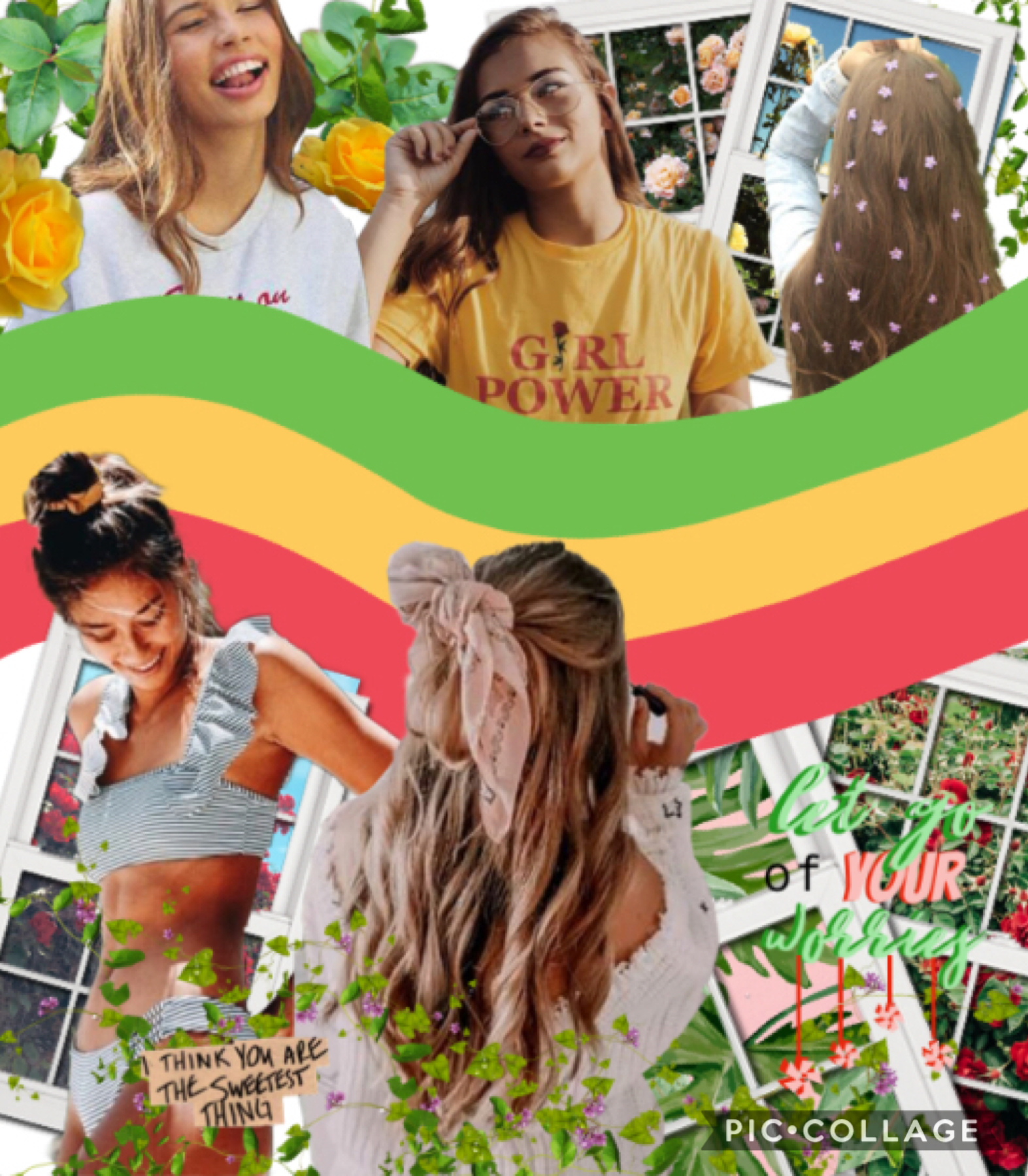 ☀️💎tap!☀️💎 Inspired by xXxdreamingxXx!!! She is so good at these like this took me forever! How does she do it?!? Anyways this is the first time I've made anything this complex so tell me what u think!