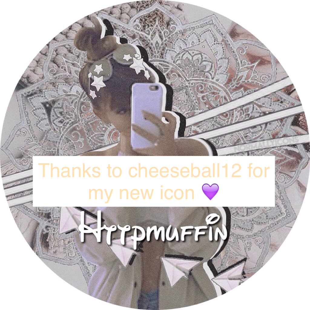 Thank you 💕💖