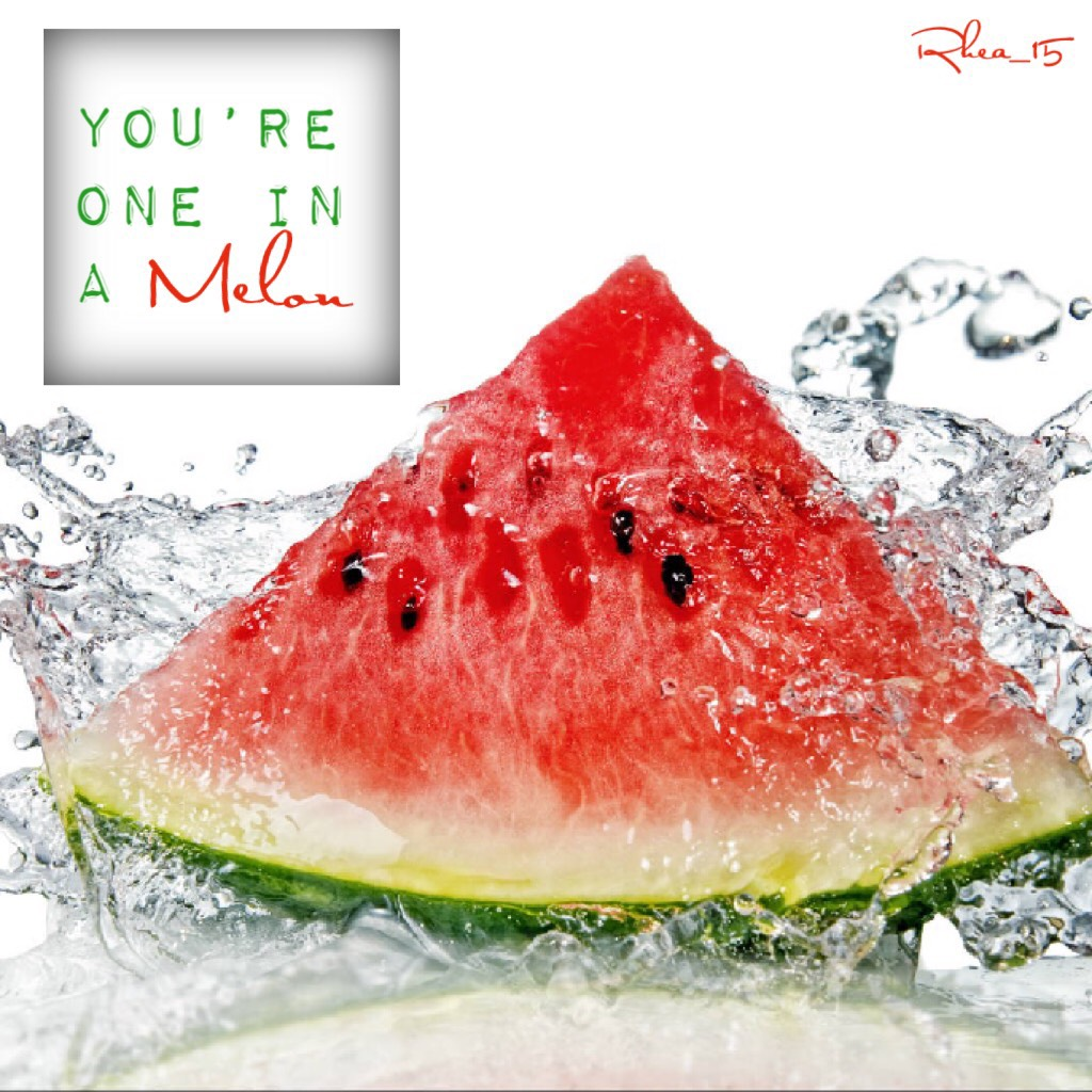 🍉 Tap 🍉 ~26-4-18~ 3 collages in one day?! Q: Fav fruit? A: Mango