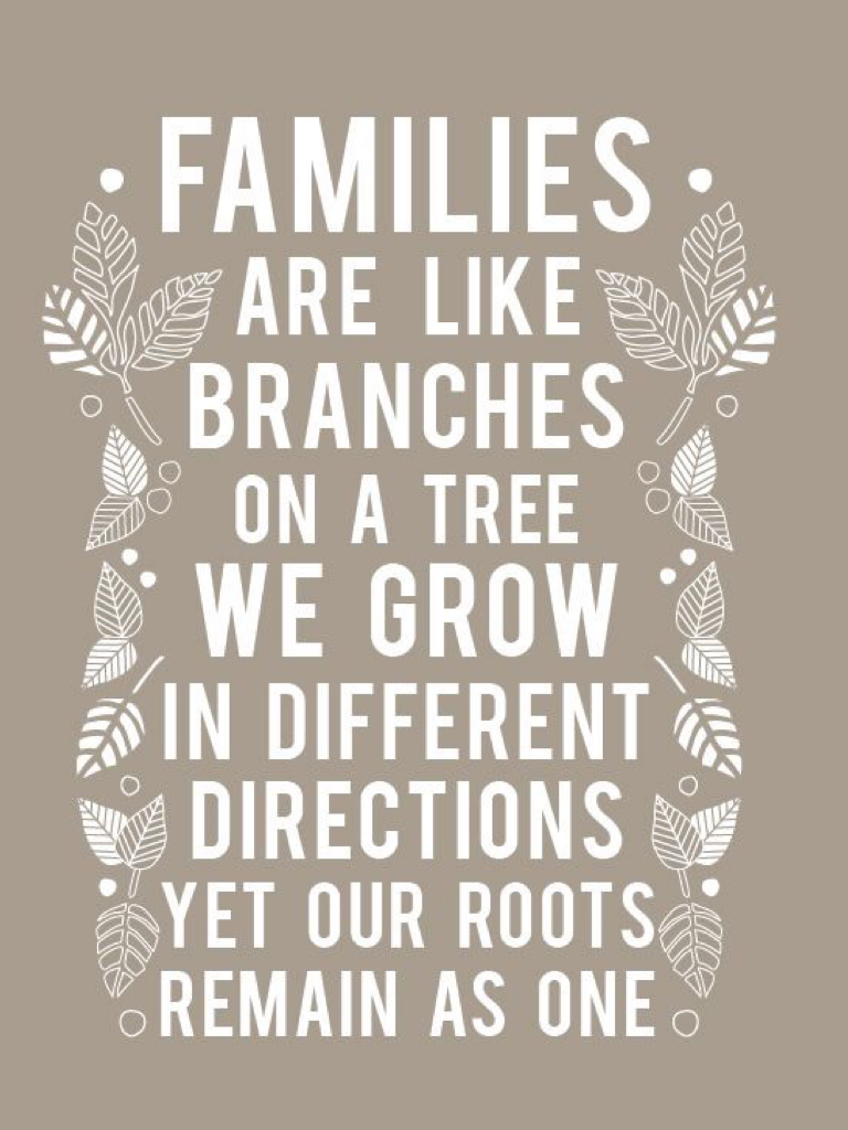 quotes about family - 595×842