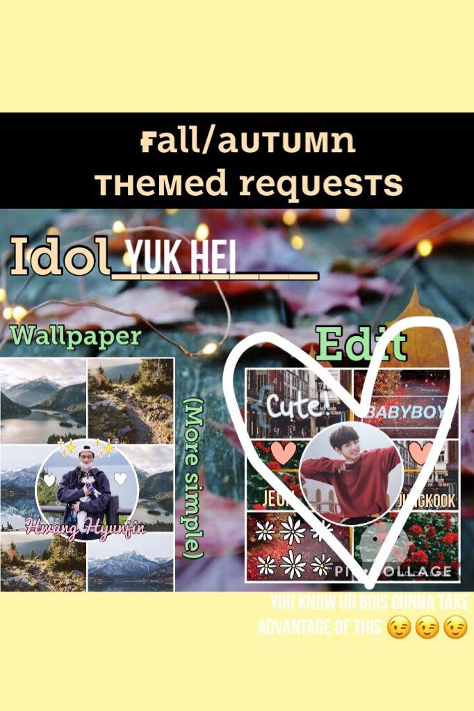 Collage by IISerendipityII