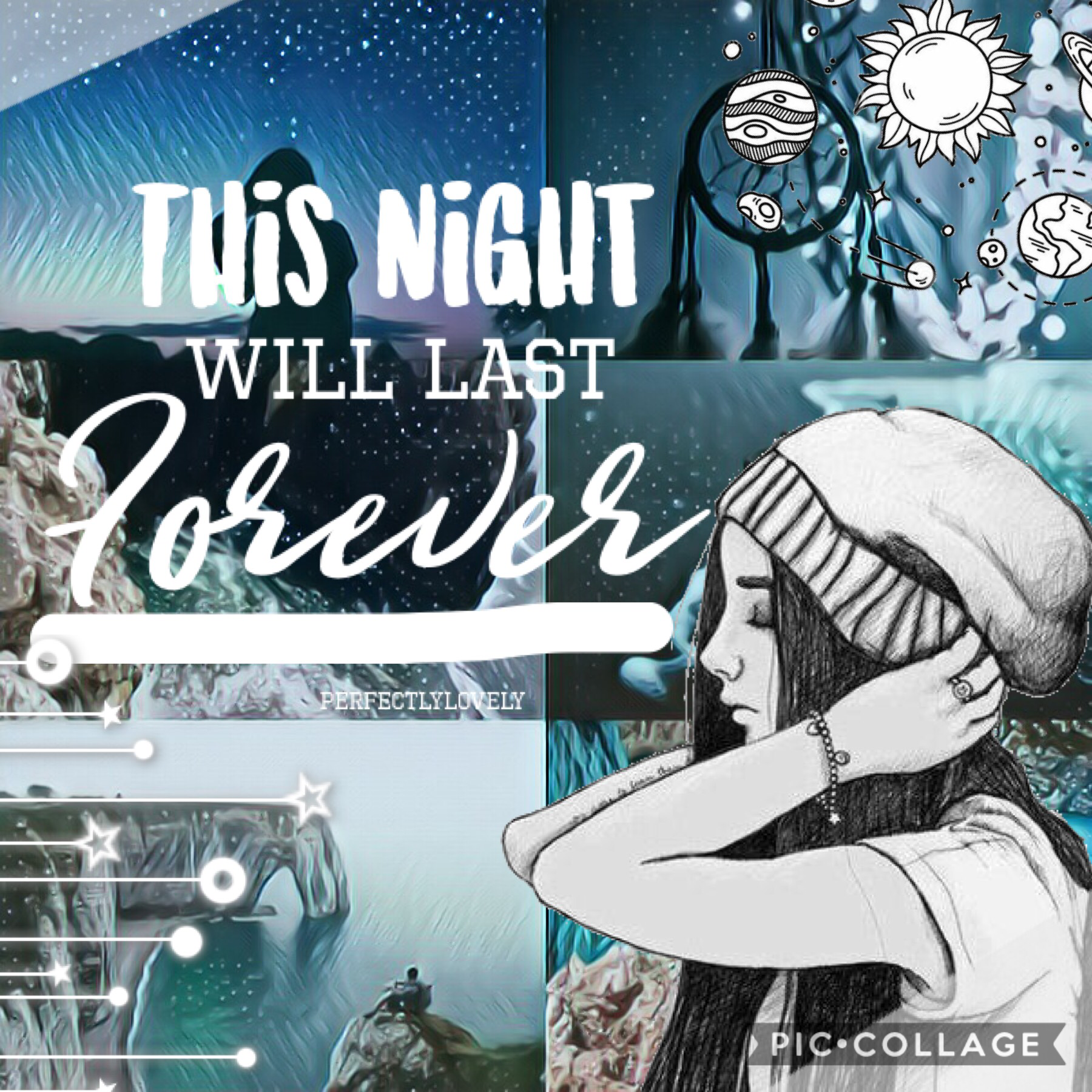 Made this with meh besties at a sleepover. This is a PC only edit, I hope you like it. Love ya. Qotd: favorite color Aotd: yellow