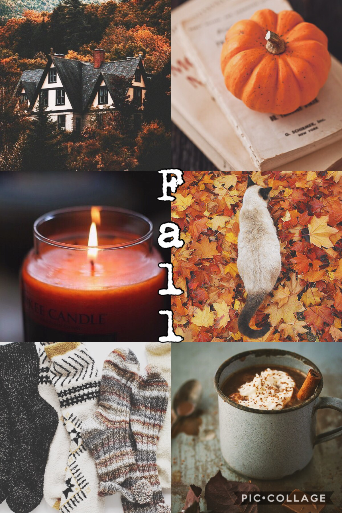 Not totally satisfied with this. 🤷🏻♀️ 🍁 ☕️ 🧦 🏡 🐈 🕯 🎃 Even tho it's still fall for another month, I really need to finish posting things for it since I'll be doing Christmas stuff soon. 😆 🗓 🎄 It's National Play Monopoly Day! 🎲