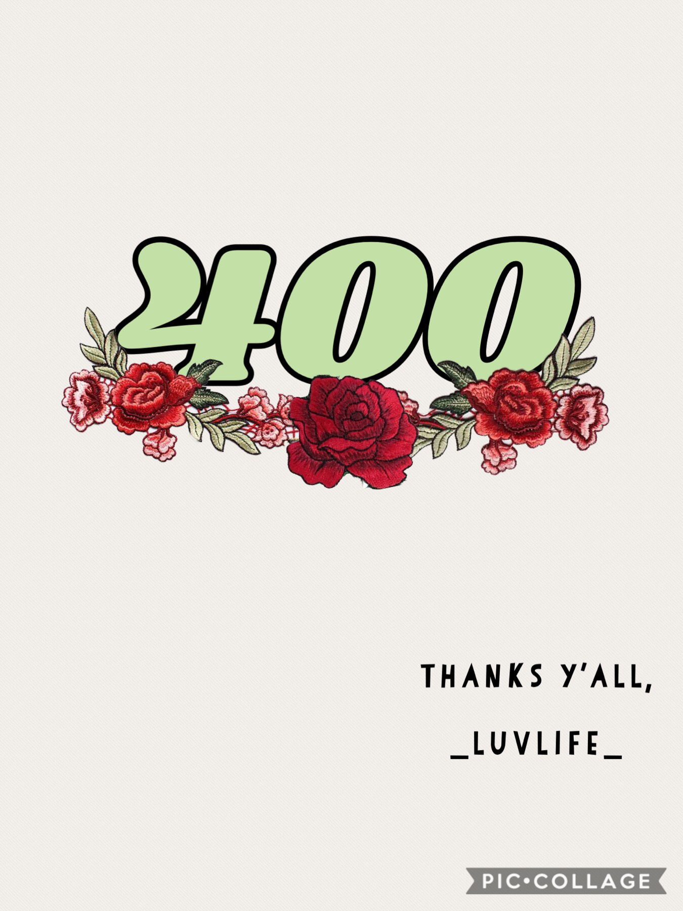 um...  my goodness!! thank you guys so much for everything!,  i know i've been so inactive and i feel bad but i am so busy, so please forgive me  love all of y'all  you are worth it