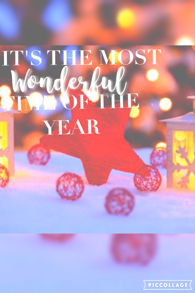 First post of the new theme! ❤️️🎁