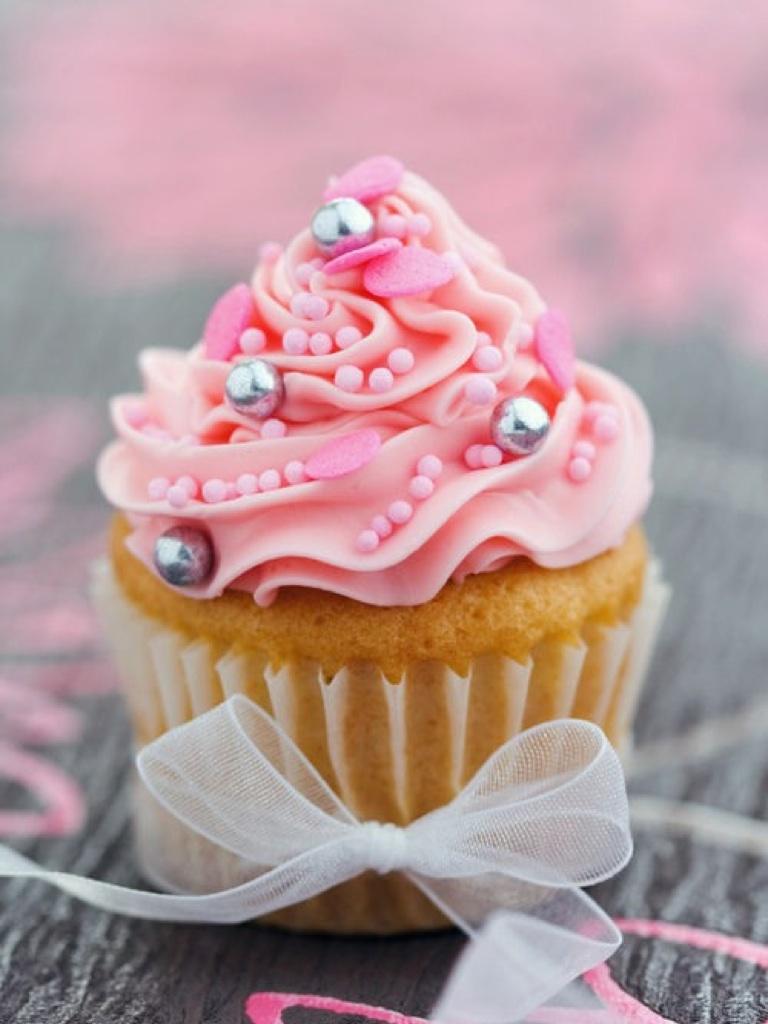Открытка с днем рождения пирожное, снегурочка ссср раскраска