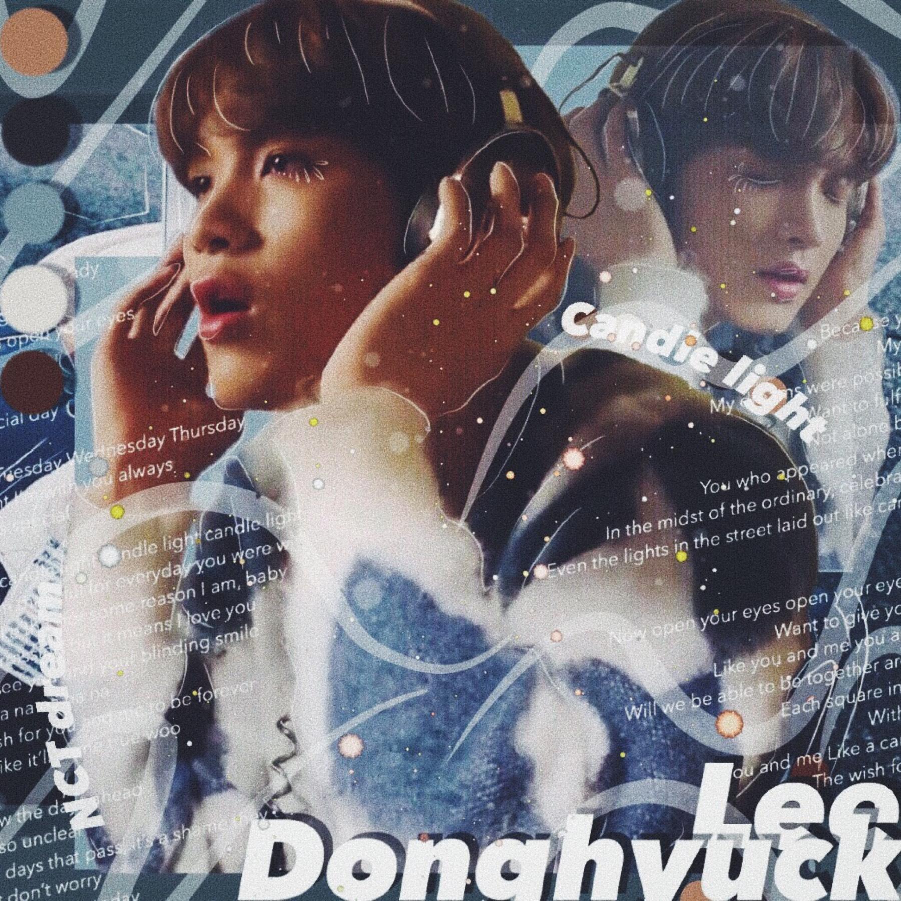 ᵞᴼᵁ ᶜᴬᴺ ᵀᴬᴷᴱ ᴼᶠᶠ ᵞᴼᵁᴿ ᶜᴸᴼᵀᴴᴱˢ ᴮᵁᵀ ᵞᴼᵁ ᶜᴬᴺ'ᵀ ᵀᴬᴷᴱ ᴼᶠᶠ ᵞᴼᵁᴿ ᴴᴬᴵᴿ Tbh this is so bad lol my edit im most proud of from winter break so far is the renjun one sjjsjs But pls hmu? But maybe not on pc since I'm not here often but like HAPPY NEW YEAR💕💕 And hyuck-