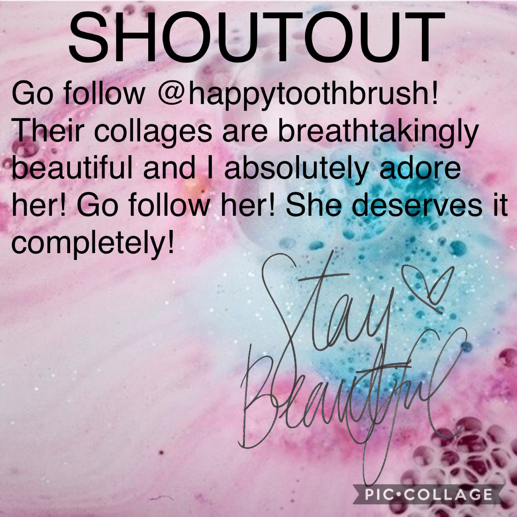 Thank you for entering my icon contest, love you xx