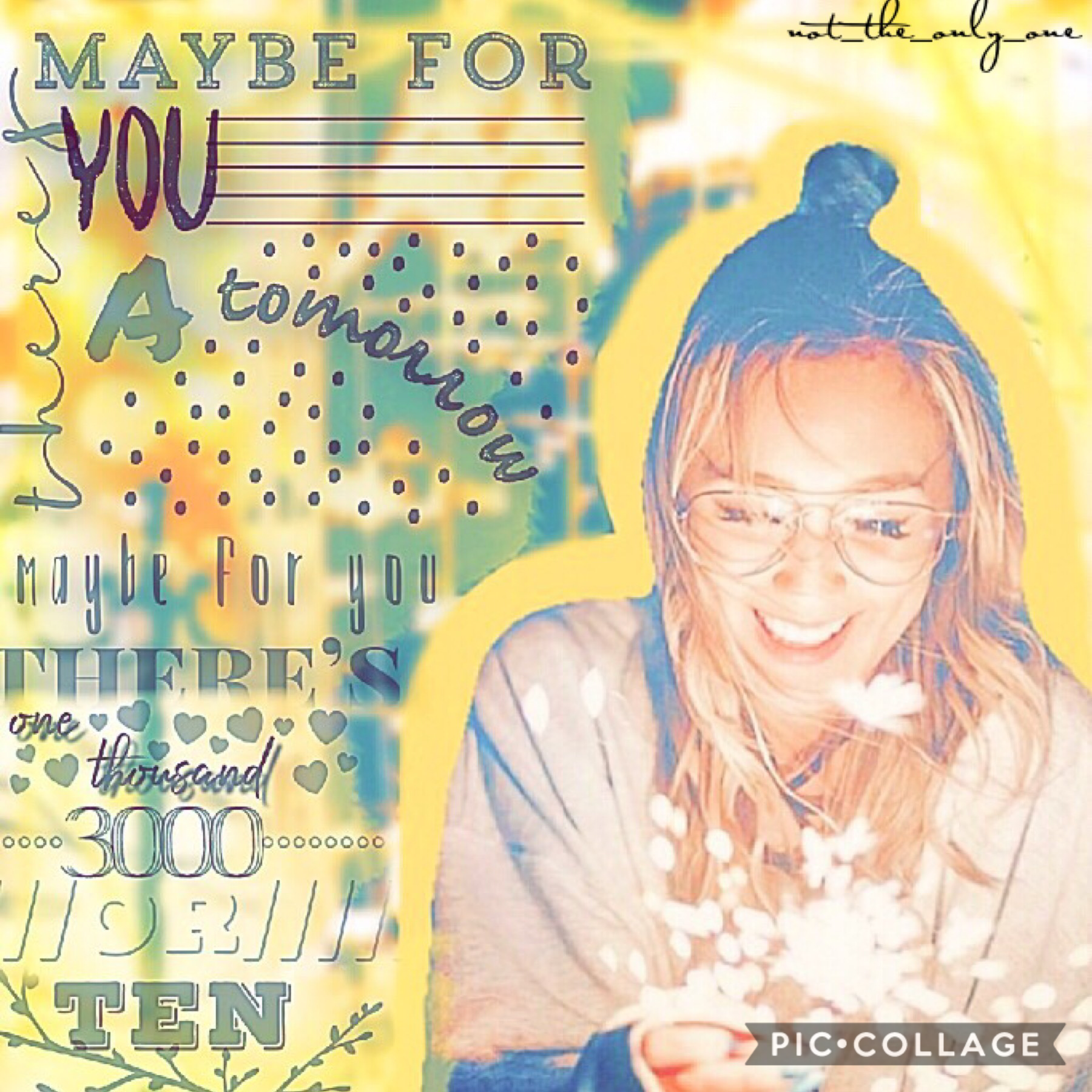 Tap if ur fam Heyyyy!!💕💕💕 sup girlie!!💕💕✌️ entered this into a contest for beautiful-extras! Lemme know what u think!!!💕💕♥️🔥🙏✌️