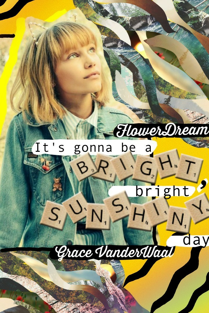 ✨ This collage is a entry to a games. If you could do me a favor which is to like my most recent remix. (which is this collage) Thanks so much if you do. The song is Clearly by Grace VanderWaal. ✨