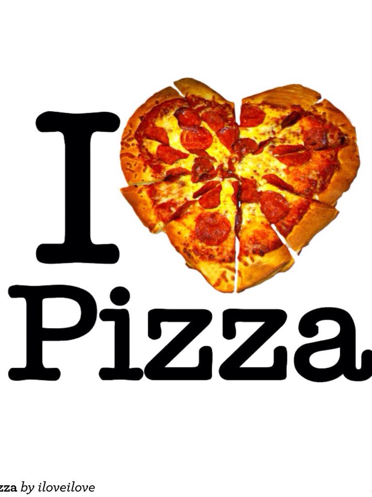 Пицца с надписью картинки, слоника