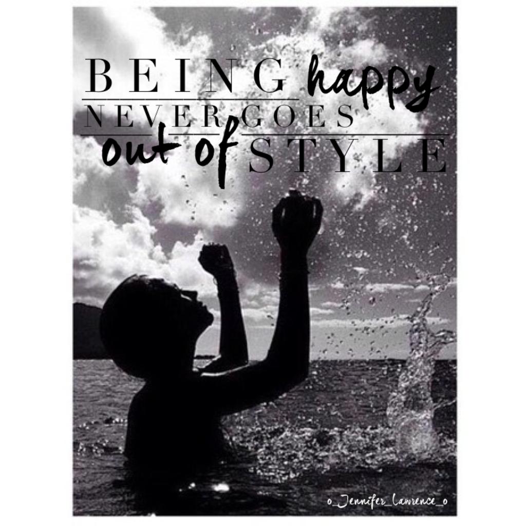 Inspiration: ASTRID_SAENZ👌💕