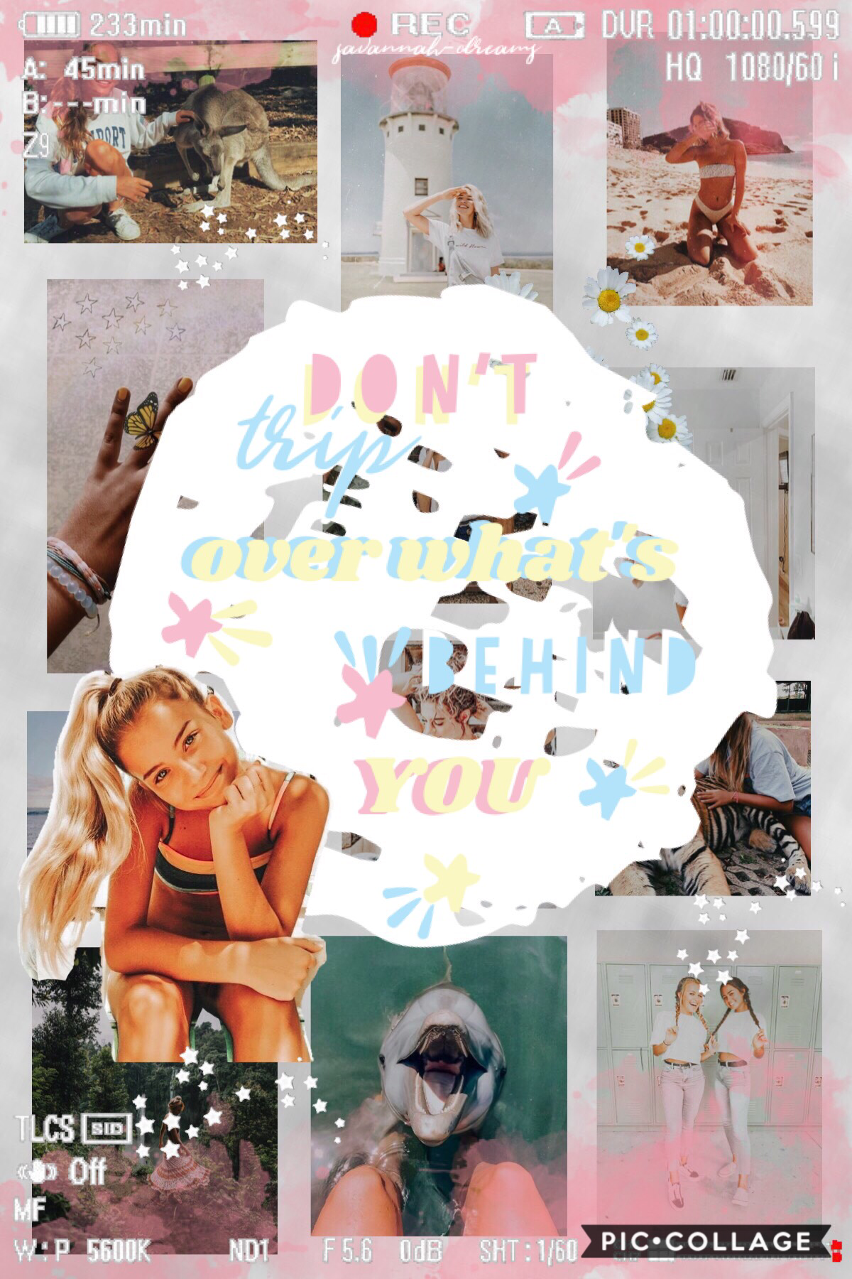 yeee 🌿🧚🏼♀️ something a lil' bit different today 💫 shoutout to @a_rose_garden 🌸🍃 y'all what should i do on my new extras acc?? (@floralist hehe go check it out!) ✨ comment suggestions!!