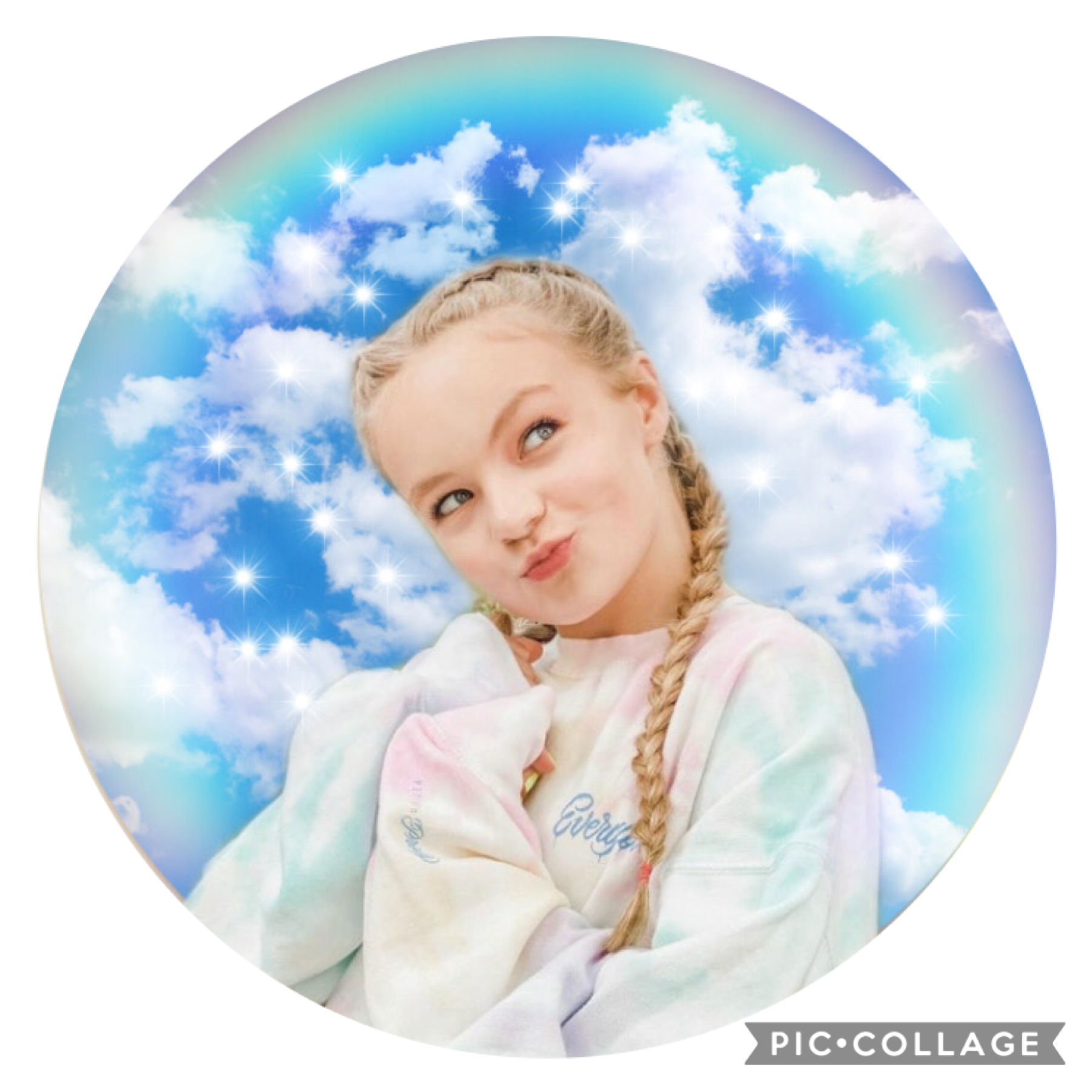 pressley pfp sorry it doesn't have the words i didn't know what font looked good