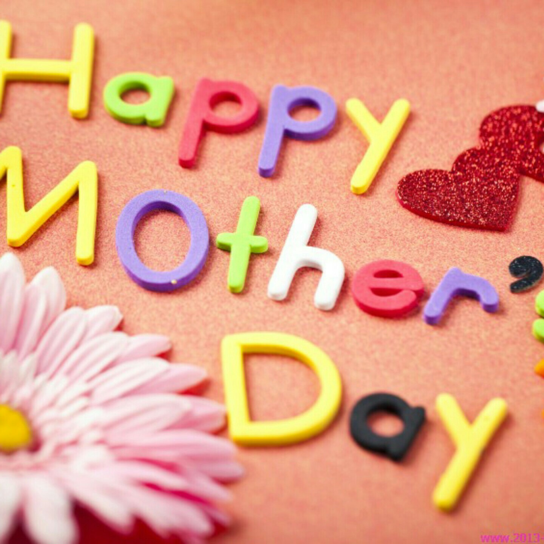Города донецка, английские открытки день мамы