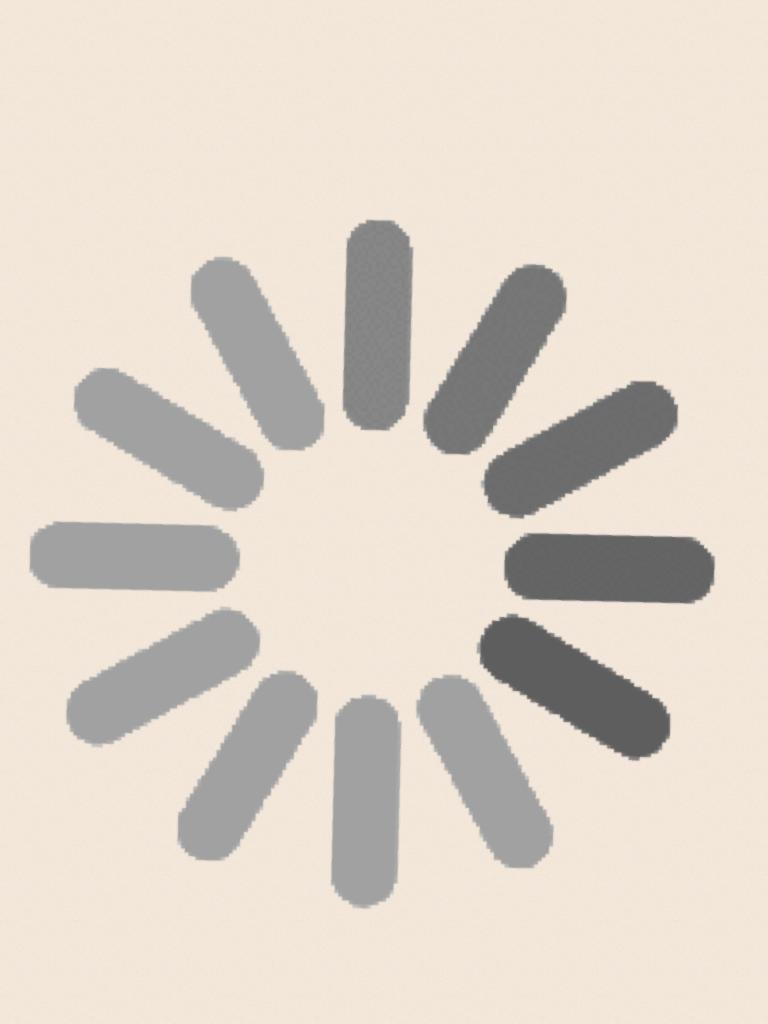 анимация загрузки страницы для мобильных сайтов