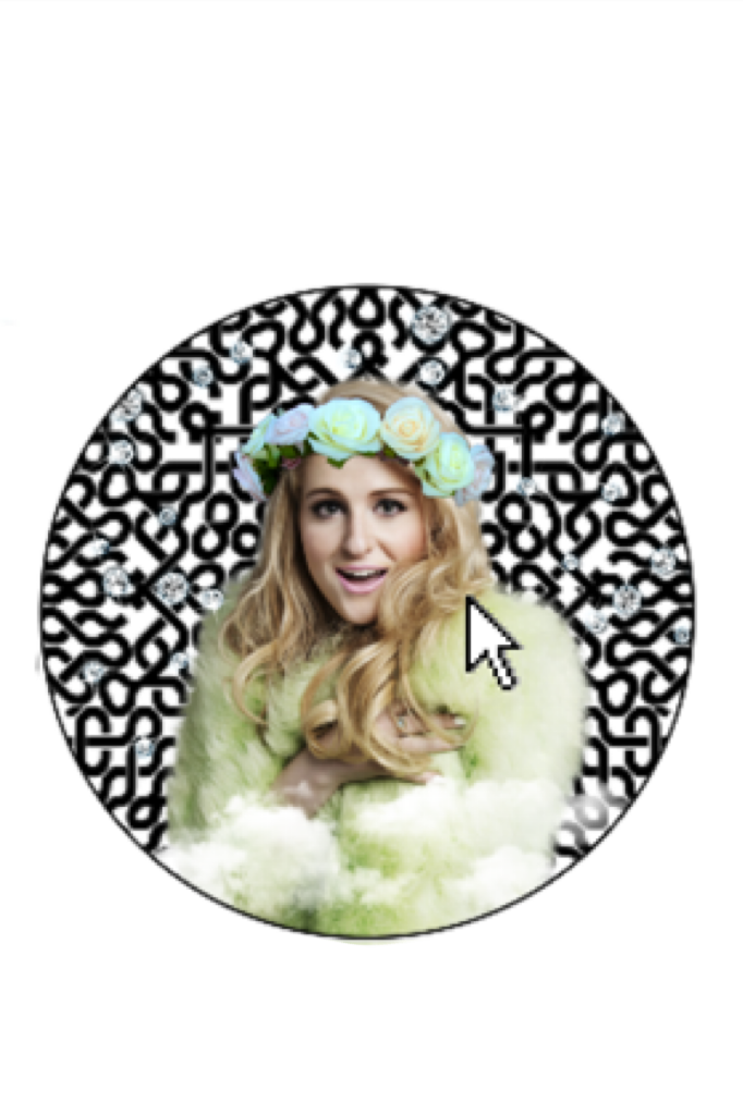 Sorry I haven't posted in a while but if anyone wants a personalized icon just comment what ya want!