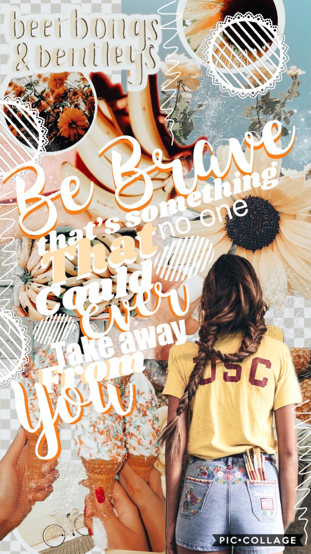 Tap!! :D Hey y'all!! Entry in @hopeful_editor14 contest round 2!! What do you guys think?? :-) Please join my icon contest it will be closing soon!! Have an amazing day!! Be Brave!! ✨✨✨✨✨✨✨✨✨✨✨