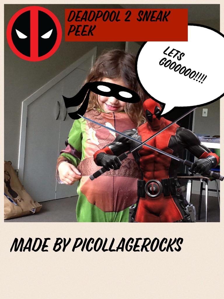 New name Picollagerocks