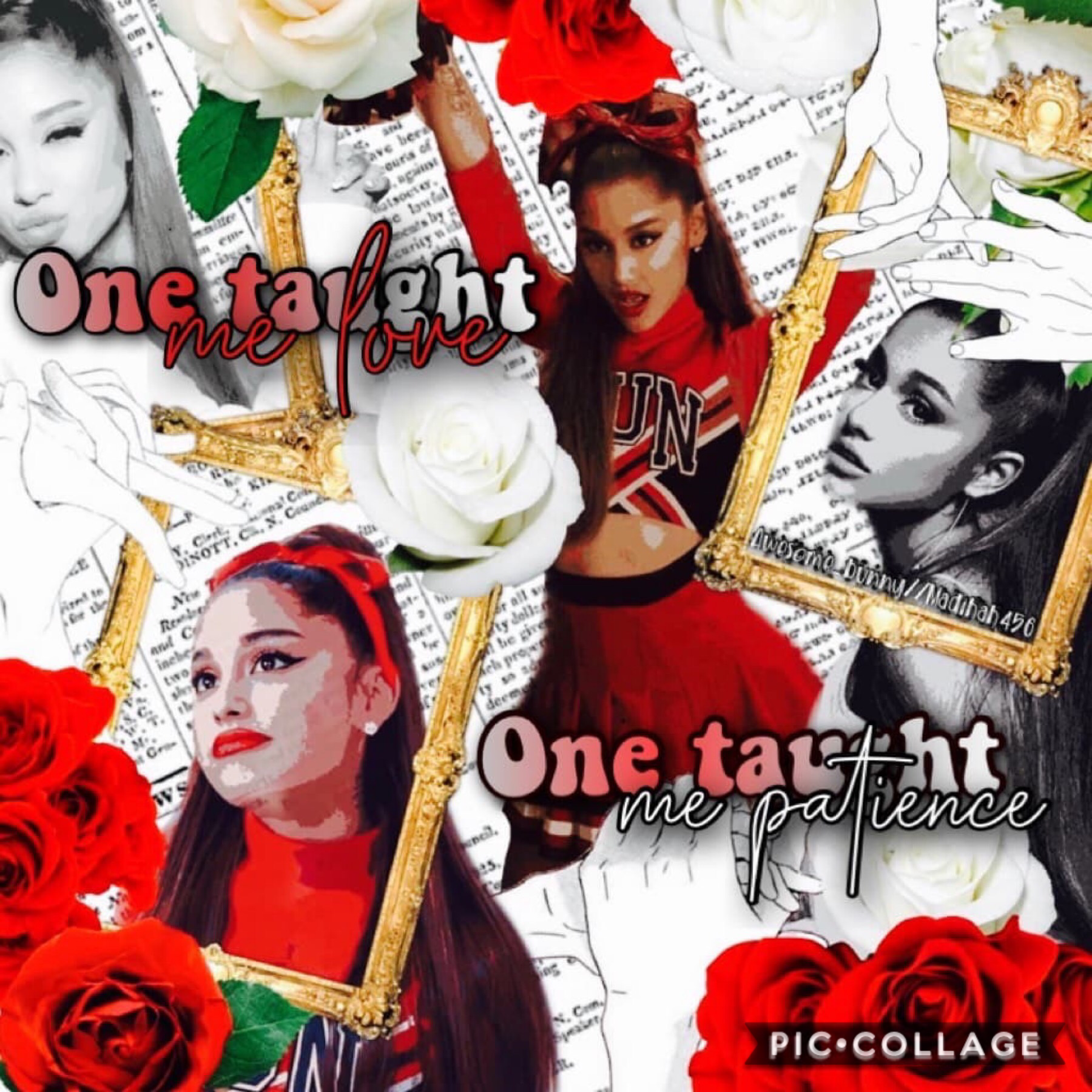11/7/19 | Collab with @Madihah456! Go follow her!