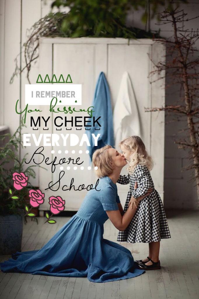 Collage by RedRasberryBlossom