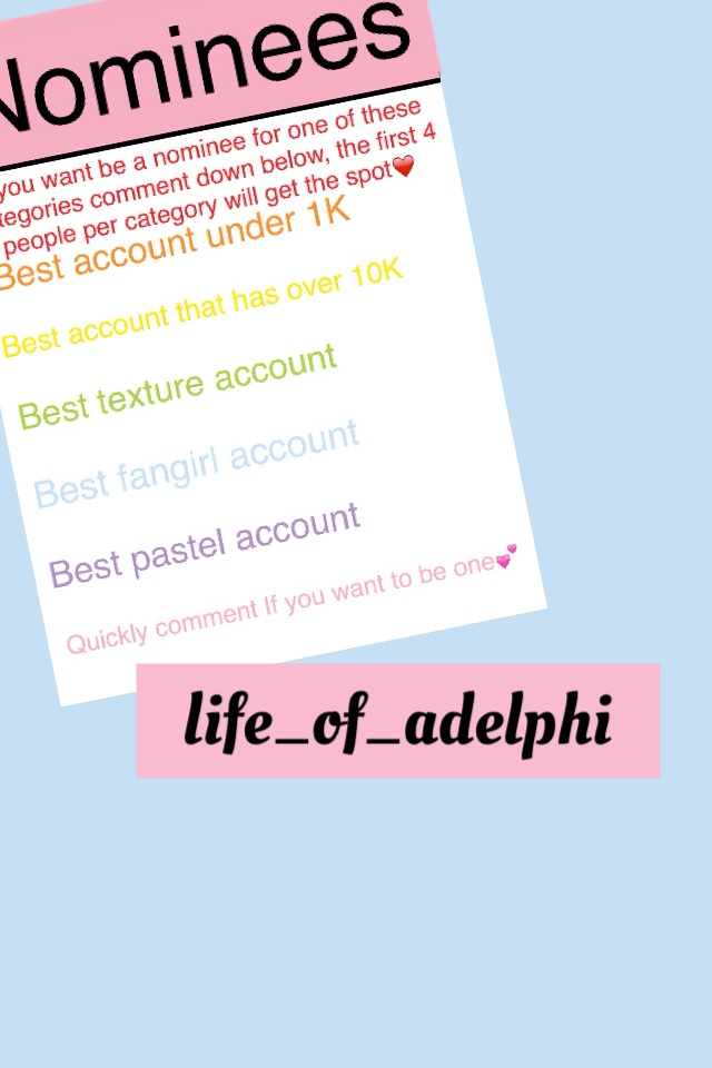 Collage by life_of_adelphi