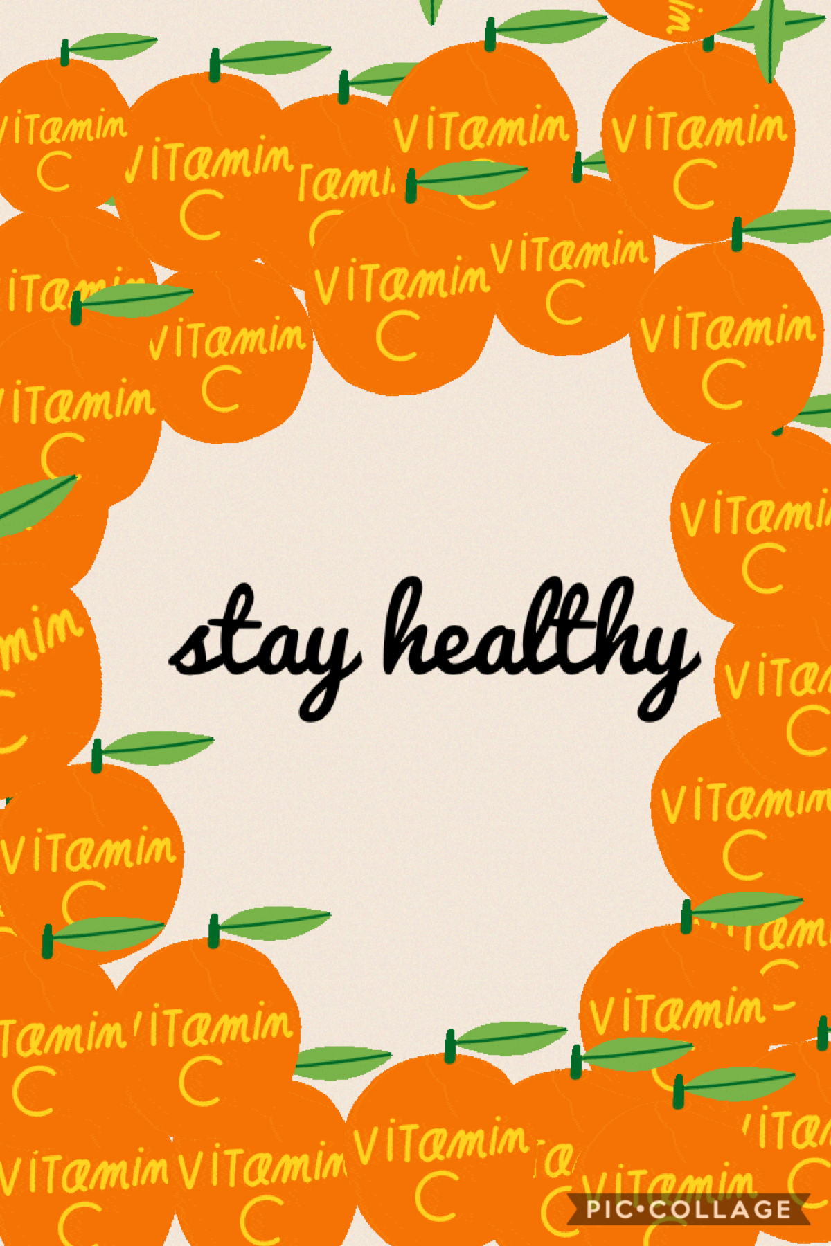 🍊TAP🍊  HEYA GUYS. i'm so sorry i haven't posted for a while. i've been busy with online school. make sure ya stay healthy!!!!