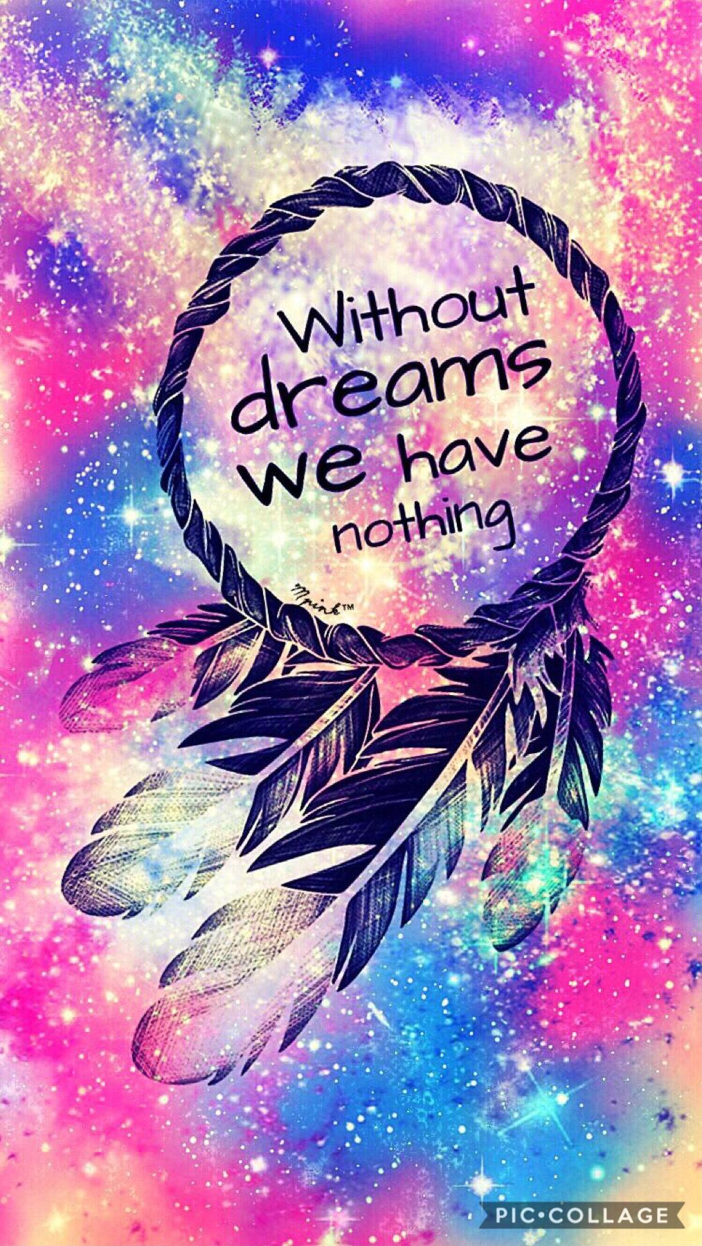 Believe in yourself no matter happens in life!!!!