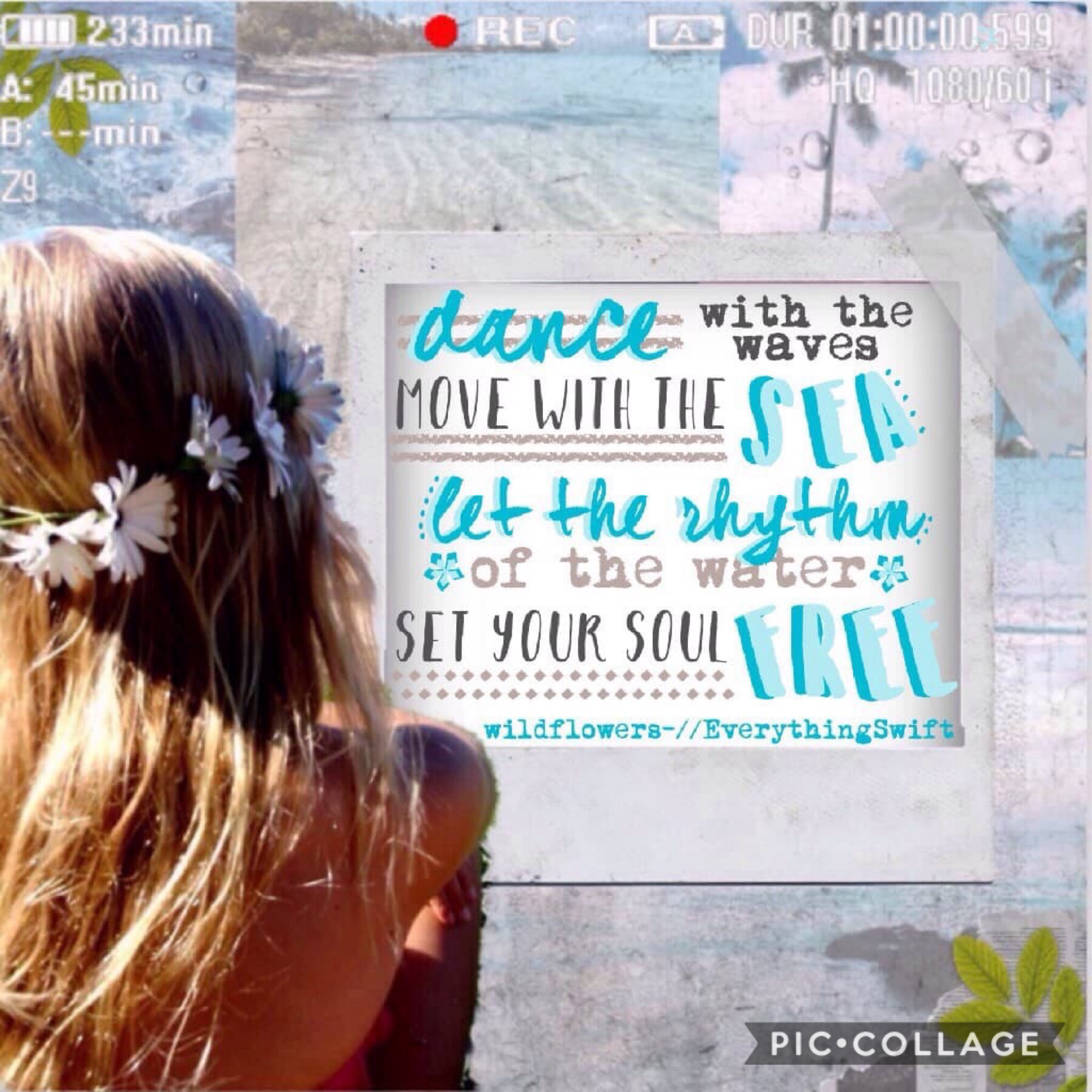 Collab with the fabulous.... Abby!🥳 (EverythingSwift) Go follow her❤️ she has such an amazing account😍💫❤️🌸